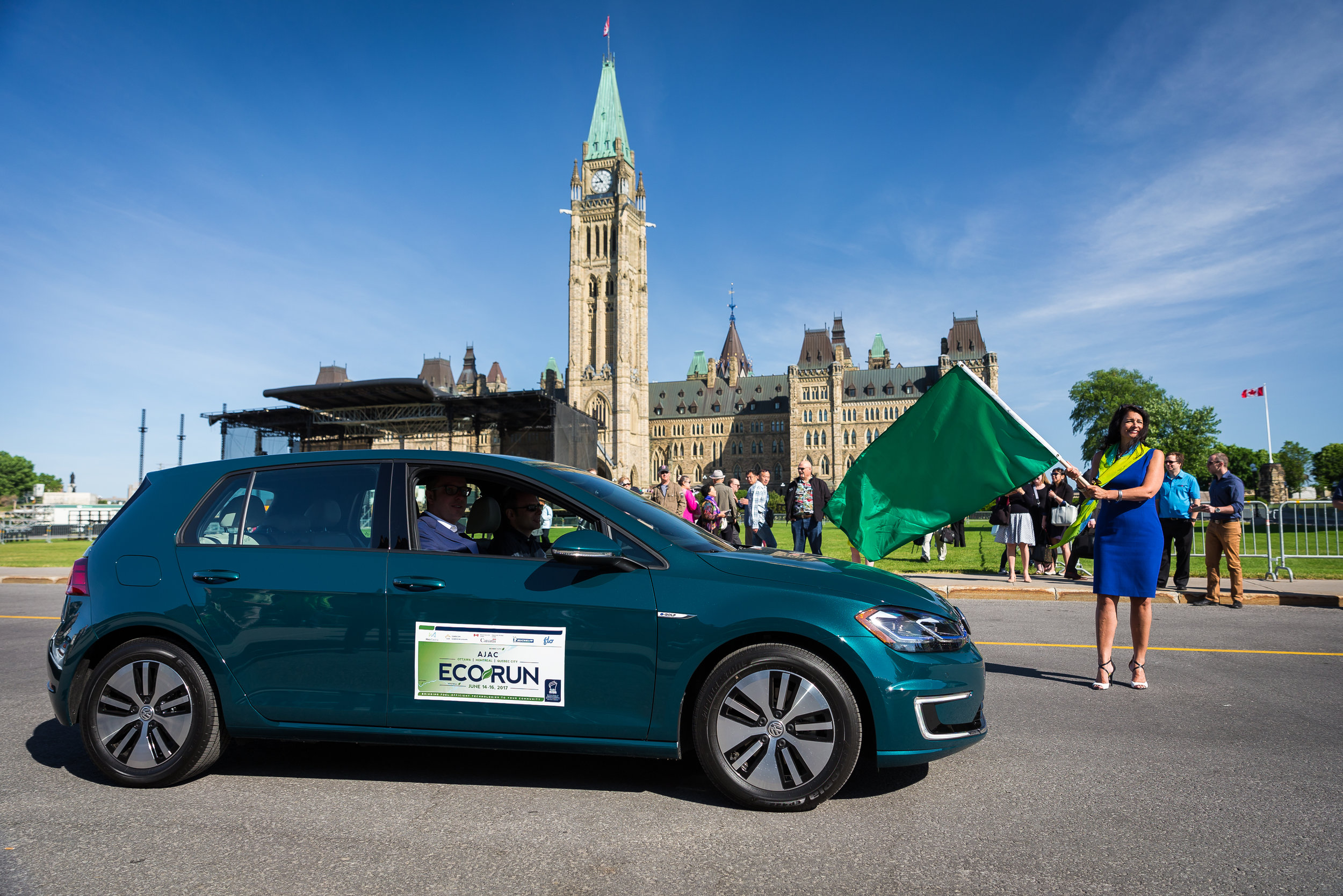 AJAC - Eco-Run - June 2017-1240.jpg