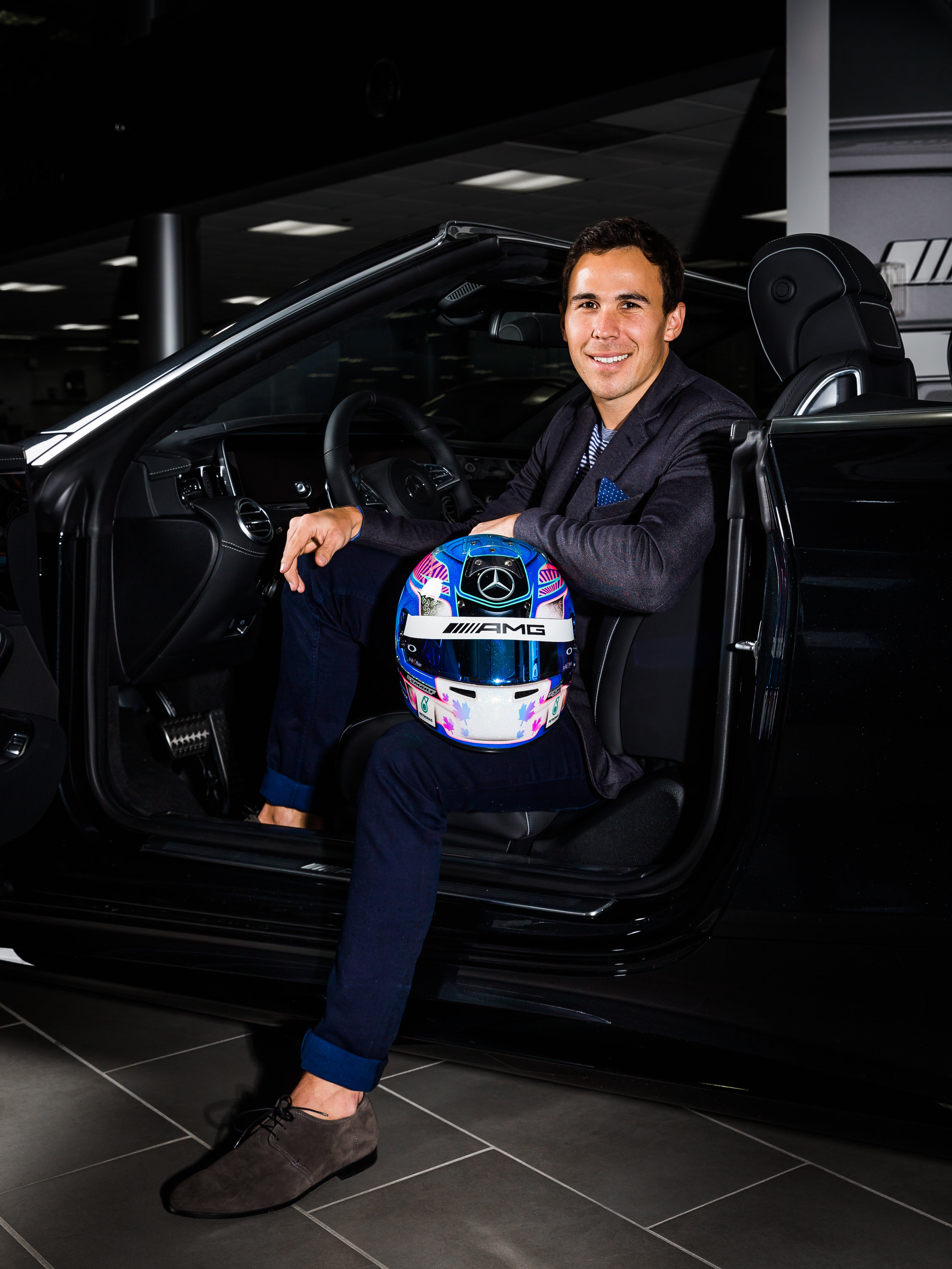 Robert Wickens - Autostrada Forum cover shoot 2017-1.jpg