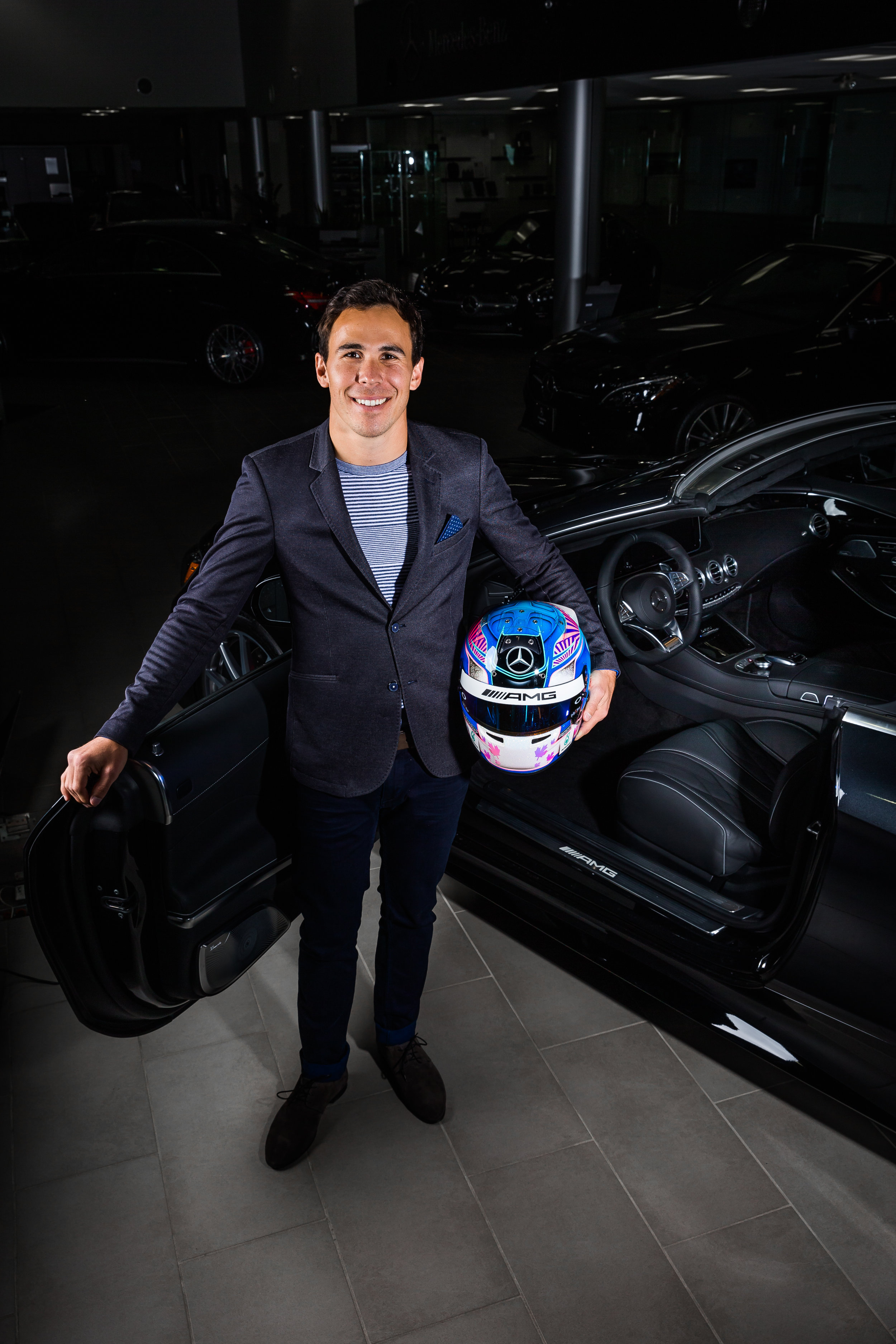 Robert Wickens - Autostrada Forum cover shoot 2017-3.jpg