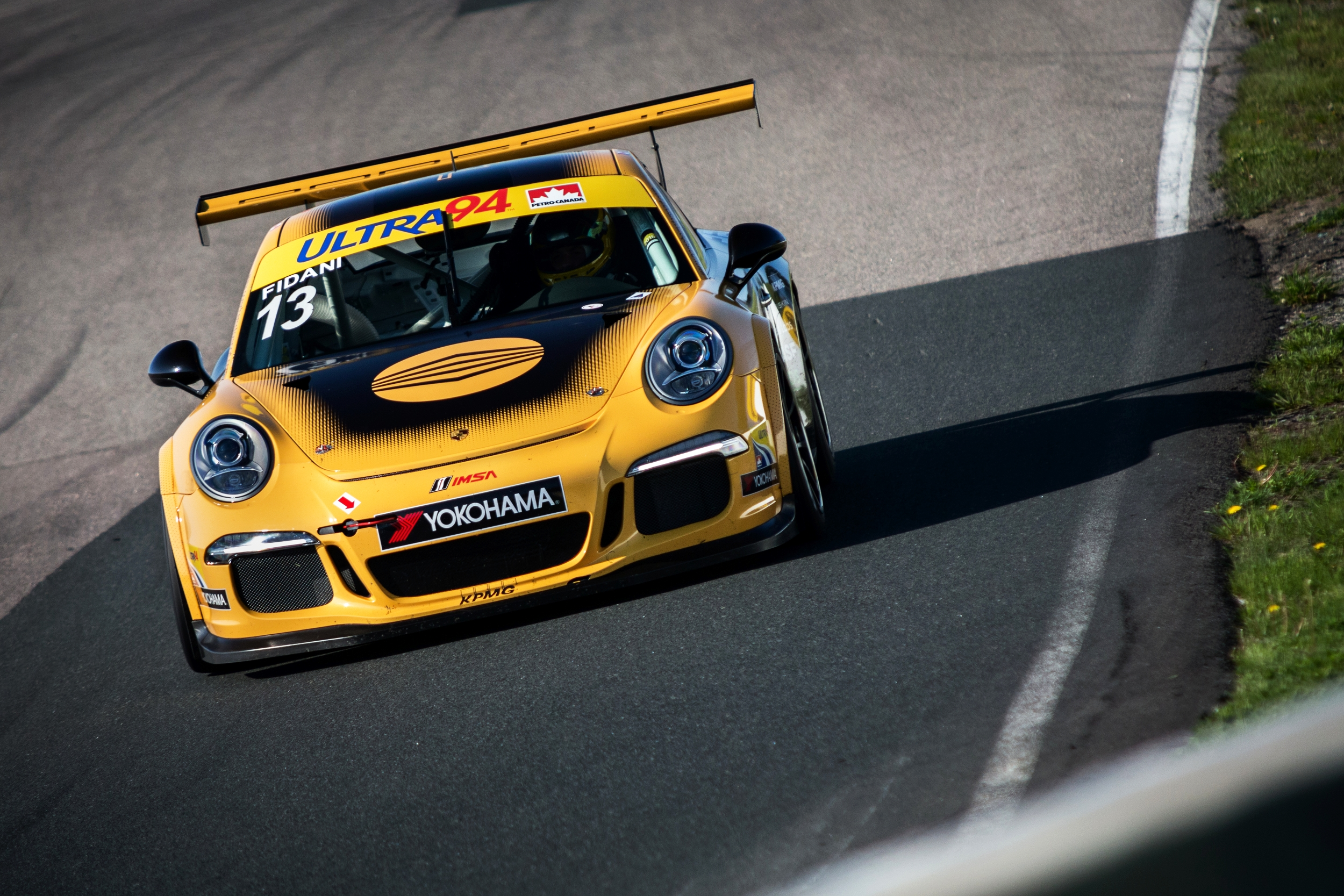 Mosport VDS Thursday-4091.jpg