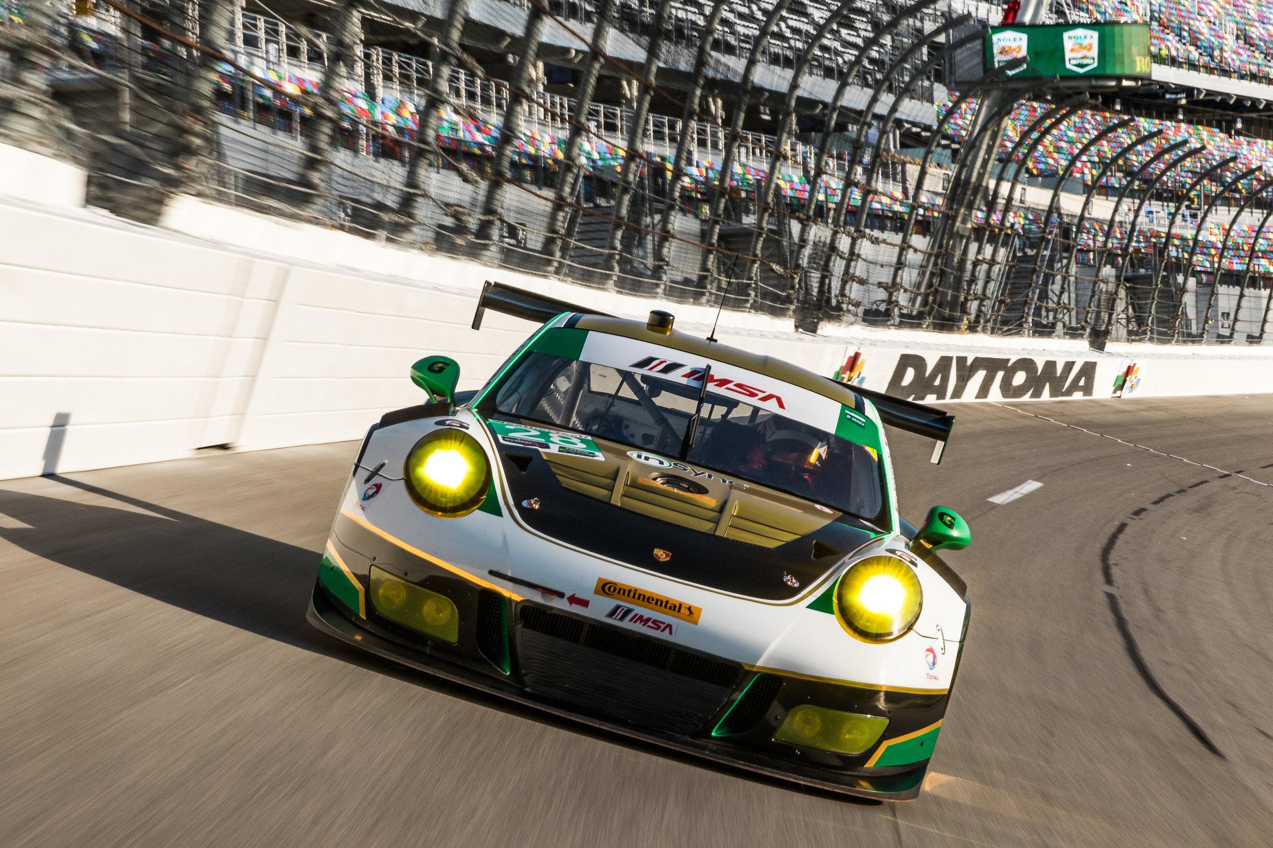 IMSA - Roar 24 2017 - Alegra Motorsports-1.jpg