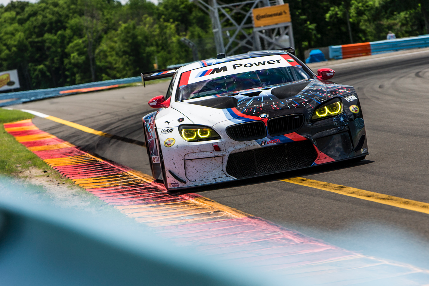 BMW M6 GTLM - Watkins Glen © Lenssen Photo.png