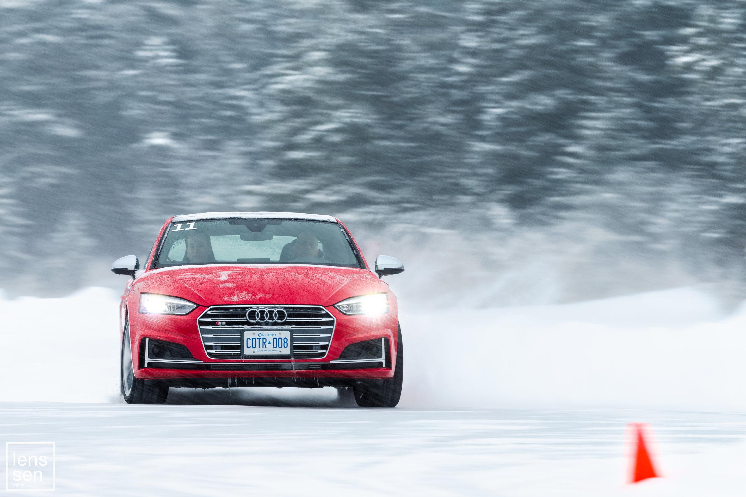 Audi Ice Experience - Sacacomie QC - Feb 2018-_L2_3205.jpg