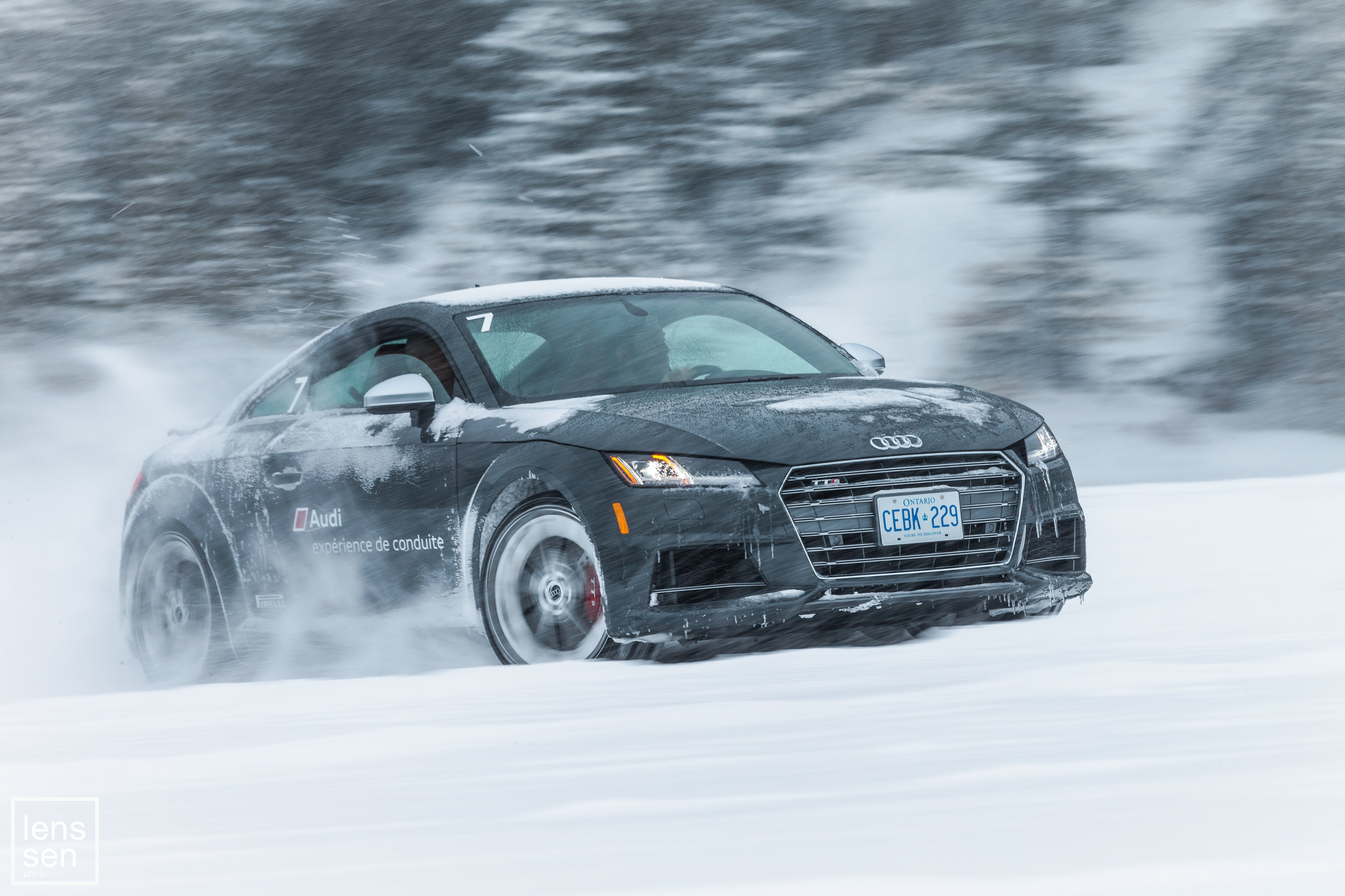 Audi Ice Experience - Sacacomie QC - Feb 2018-_L2_3569.jpg