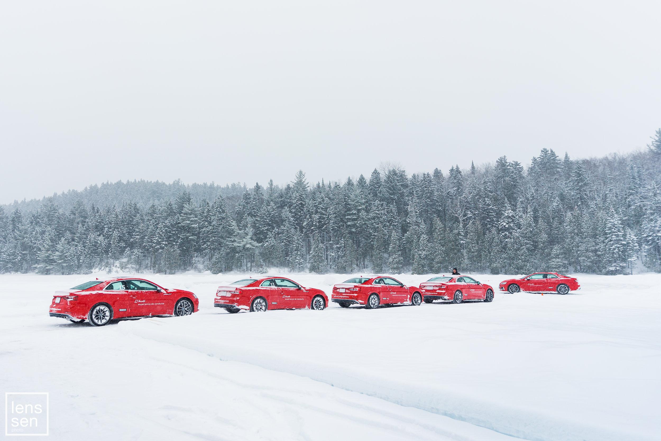 Audi Ice Experience - Sacacomie QC - Feb 2018 - 115 -5028.jpg