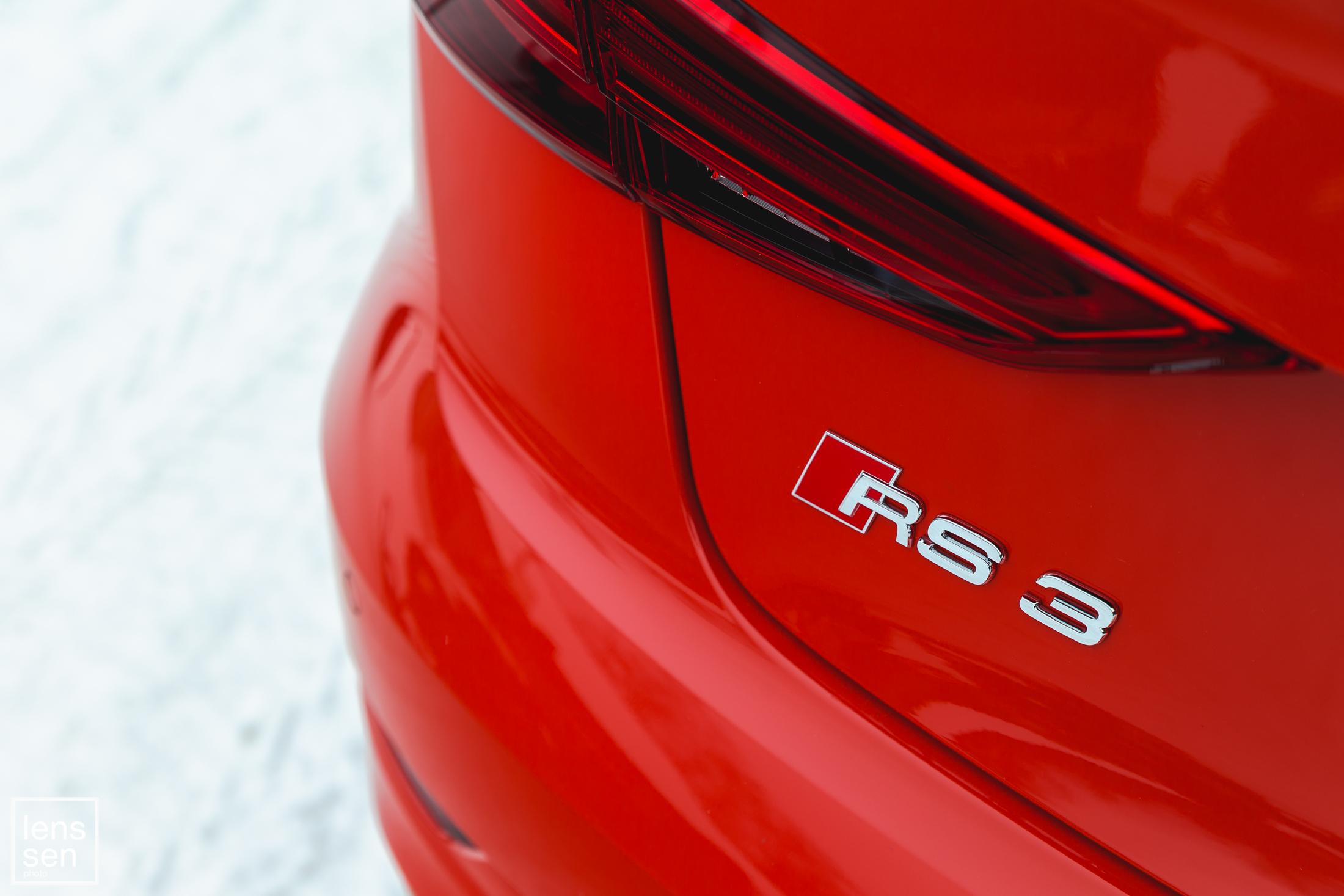 Audi Ice Experience - Sacacomie QC - Feb 2018 - 8 -8938.jpg