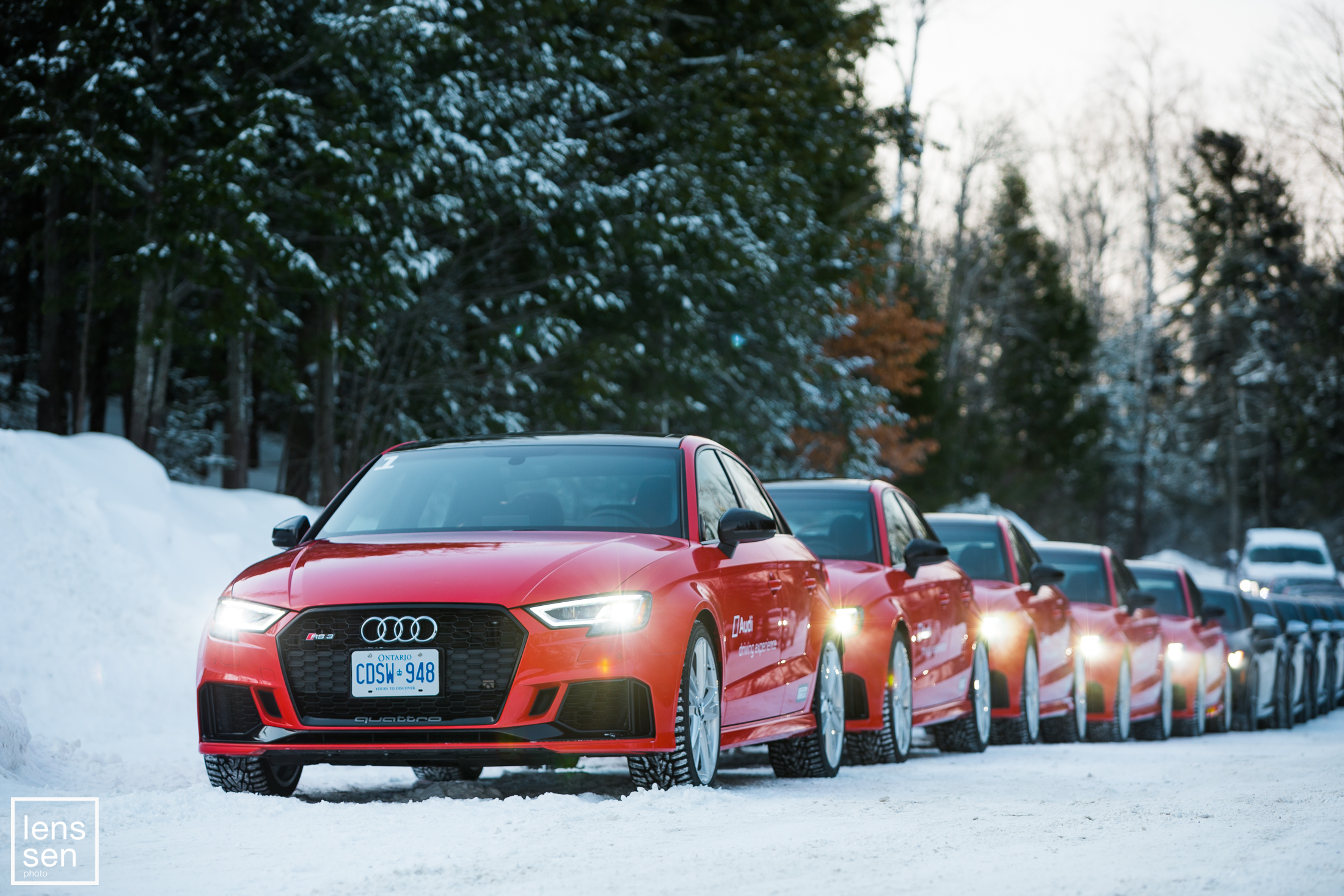 Audi Ice Experience - Sacacomie QC - Feb 2018 - 20 -1139.jpg