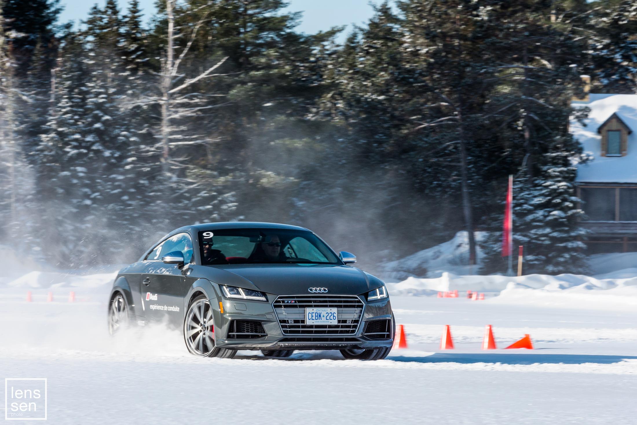 Audi Ice Experience - Sacacomie QC - Feb 2018 - 25 -1387.jpg