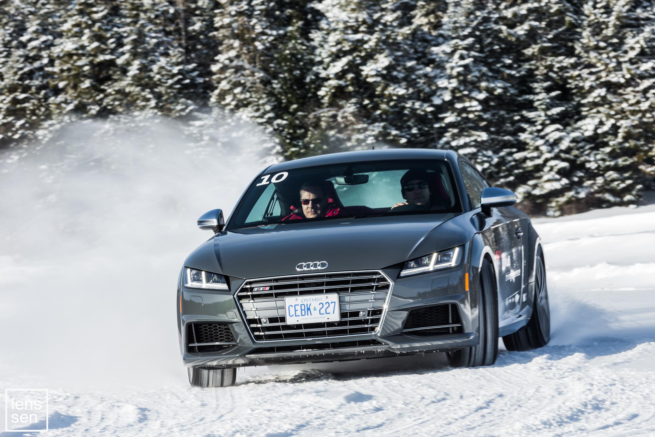 Audi Ice Experience - Sacacomie QC - Feb 2018 - 26 -1431.jpg