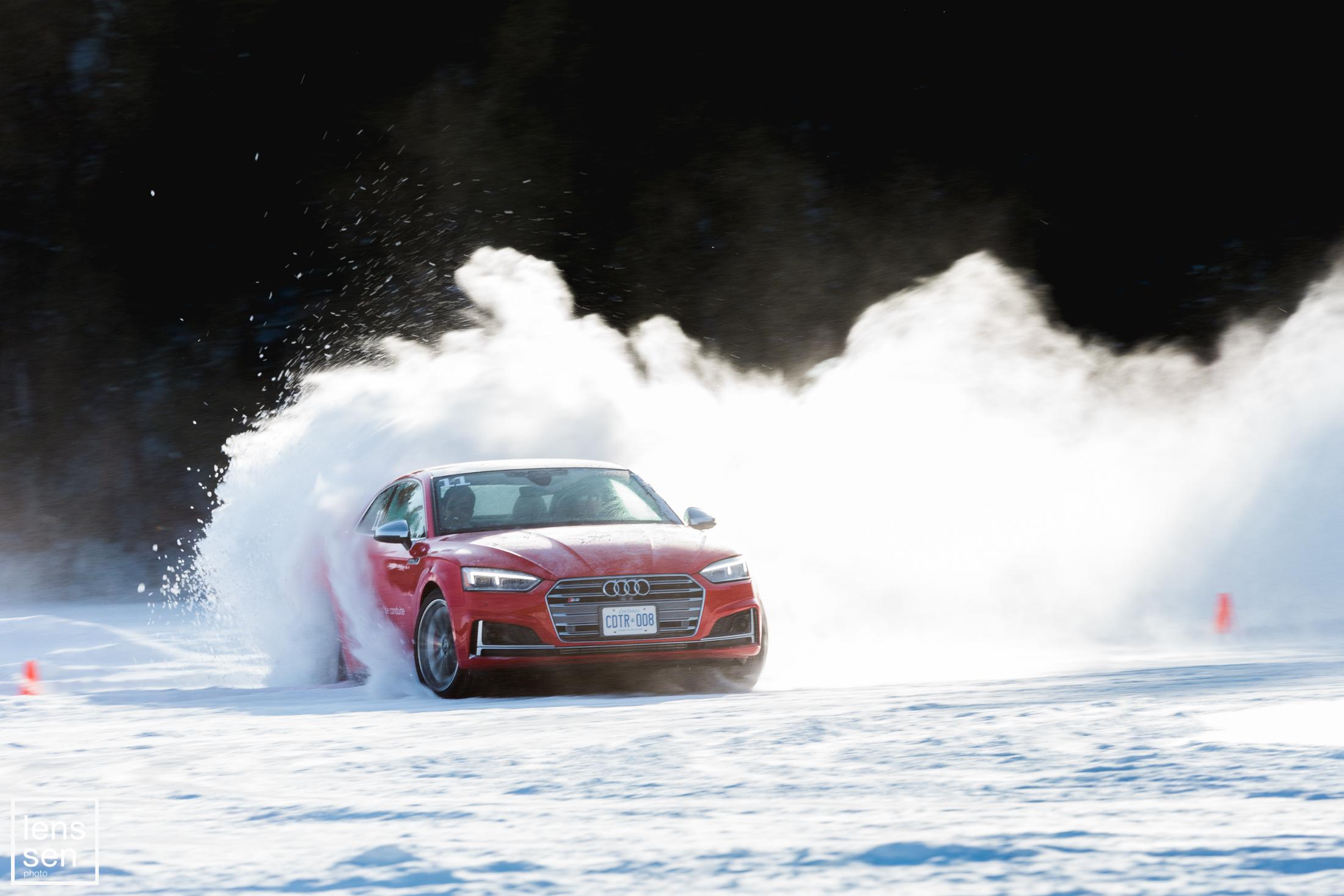 Audi Ice Experience - Sacacomie QC - Feb 2018 - 30 -1471.jpg