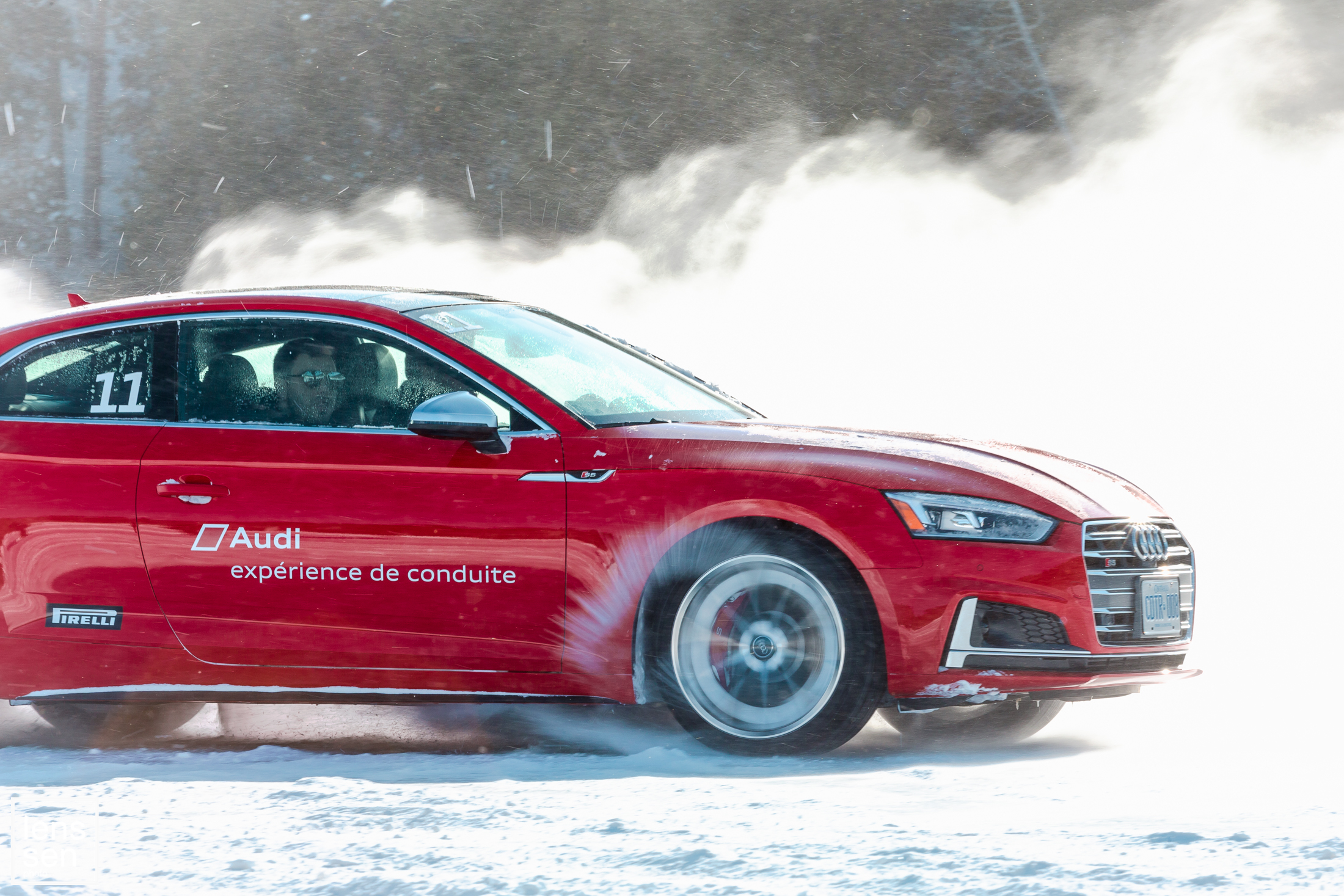 Audi Ice Experience - Sacacomie QC - Feb 2018 - 31 -1568.jpg