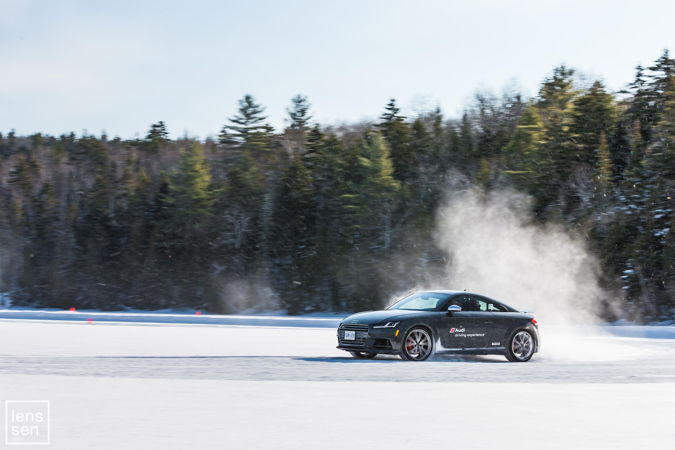 Audi Ice Experience - Sacacomie QC - Feb 2018 - 35 -1929.jpg