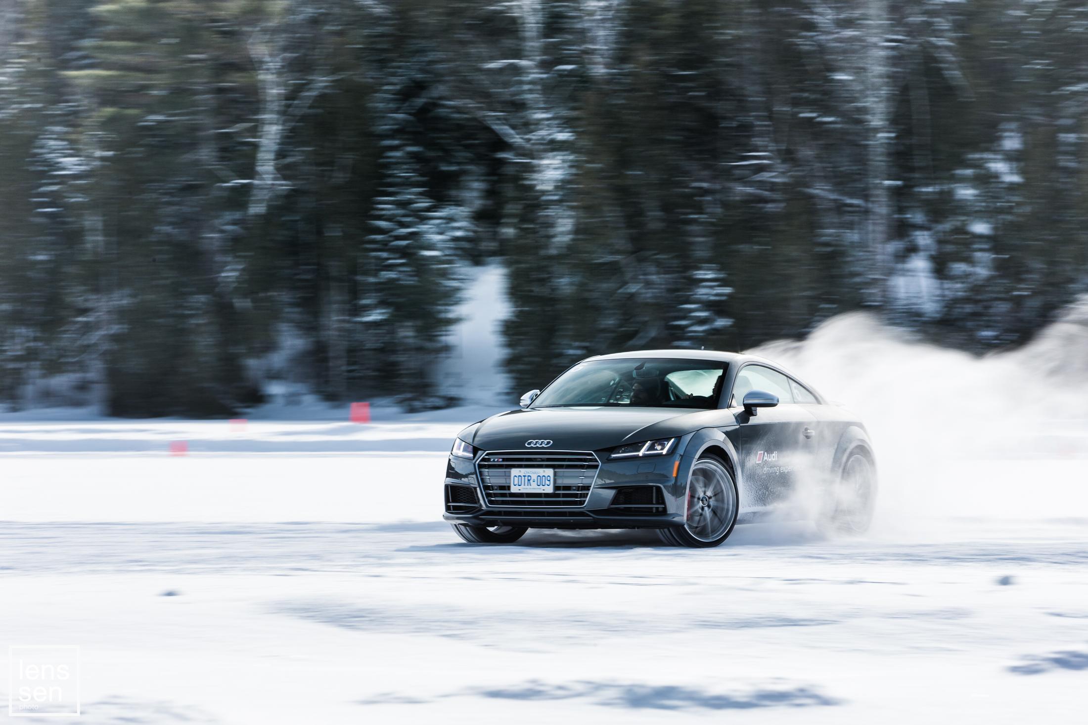 Audi Ice Experience - Sacacomie QC - Feb 2018 - 44 -2506.jpg