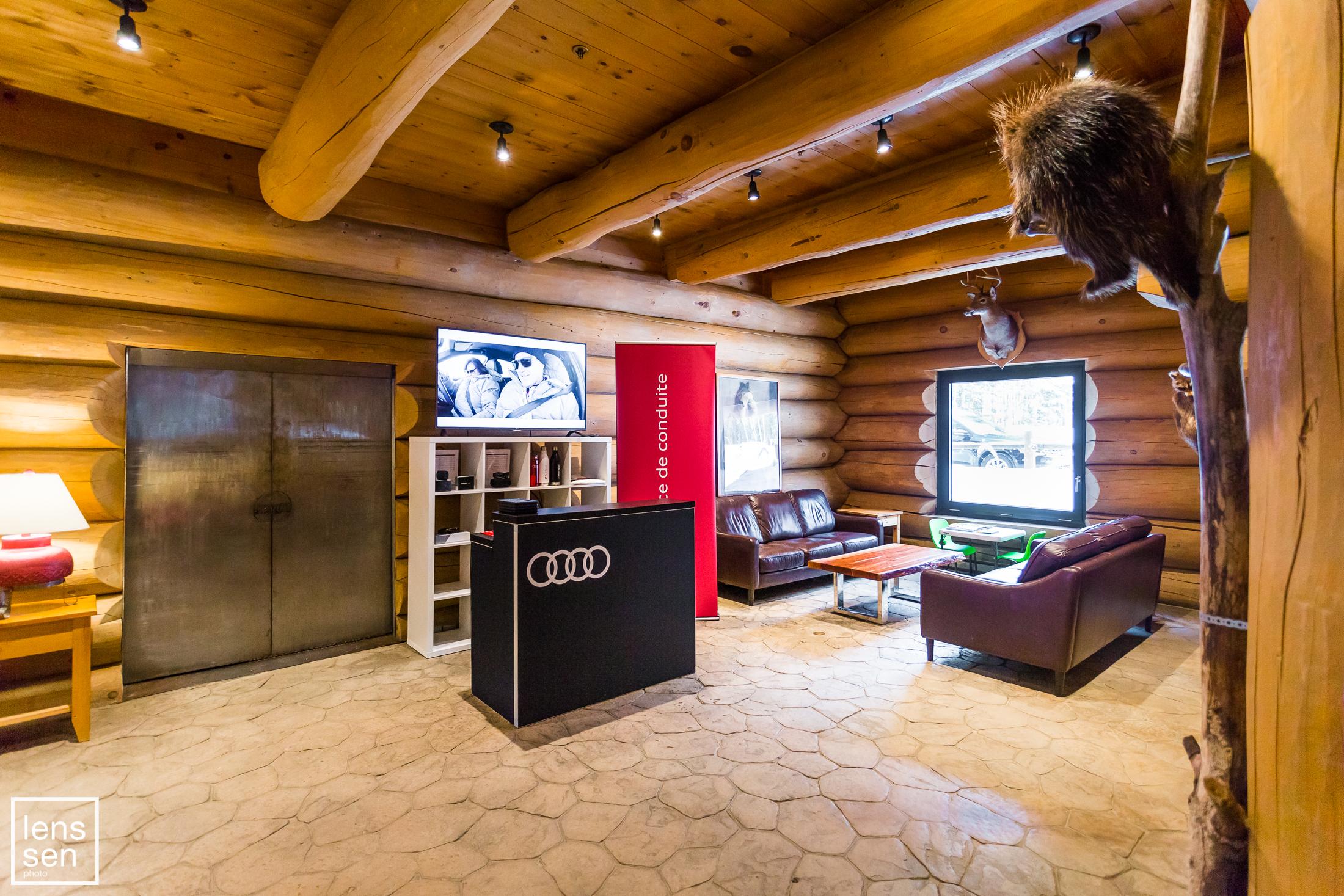 Audi Ice Experience - Sacacomie QC - Feb 2018 - 45 -9396.jpg