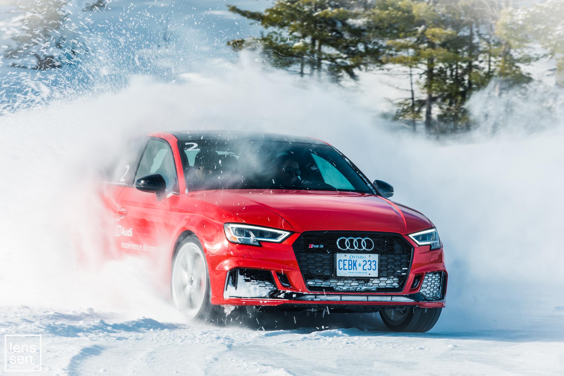 Audi Ice Experience - Sacacomie QC - Feb 2018 - 52 -2925.jpg