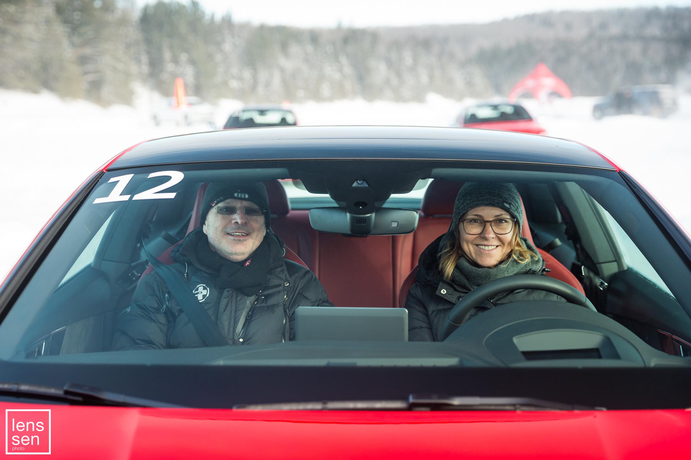 Audi Ice Experience - Sacacomie QC - Feb 2018 - 66 -3285.jpg