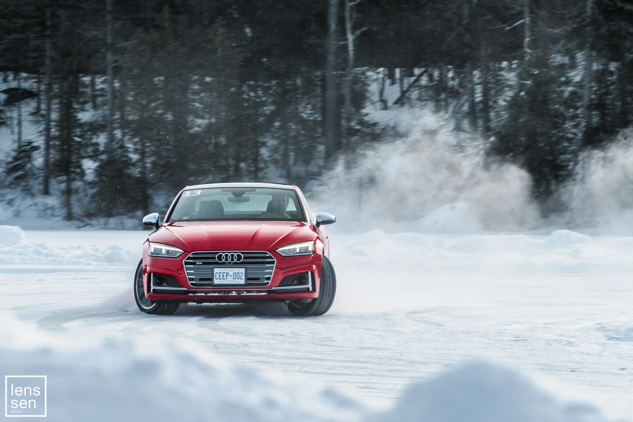 Audi Ice Experience - Sacacomie QC - Feb 2018 - 72 -0267.jpg
