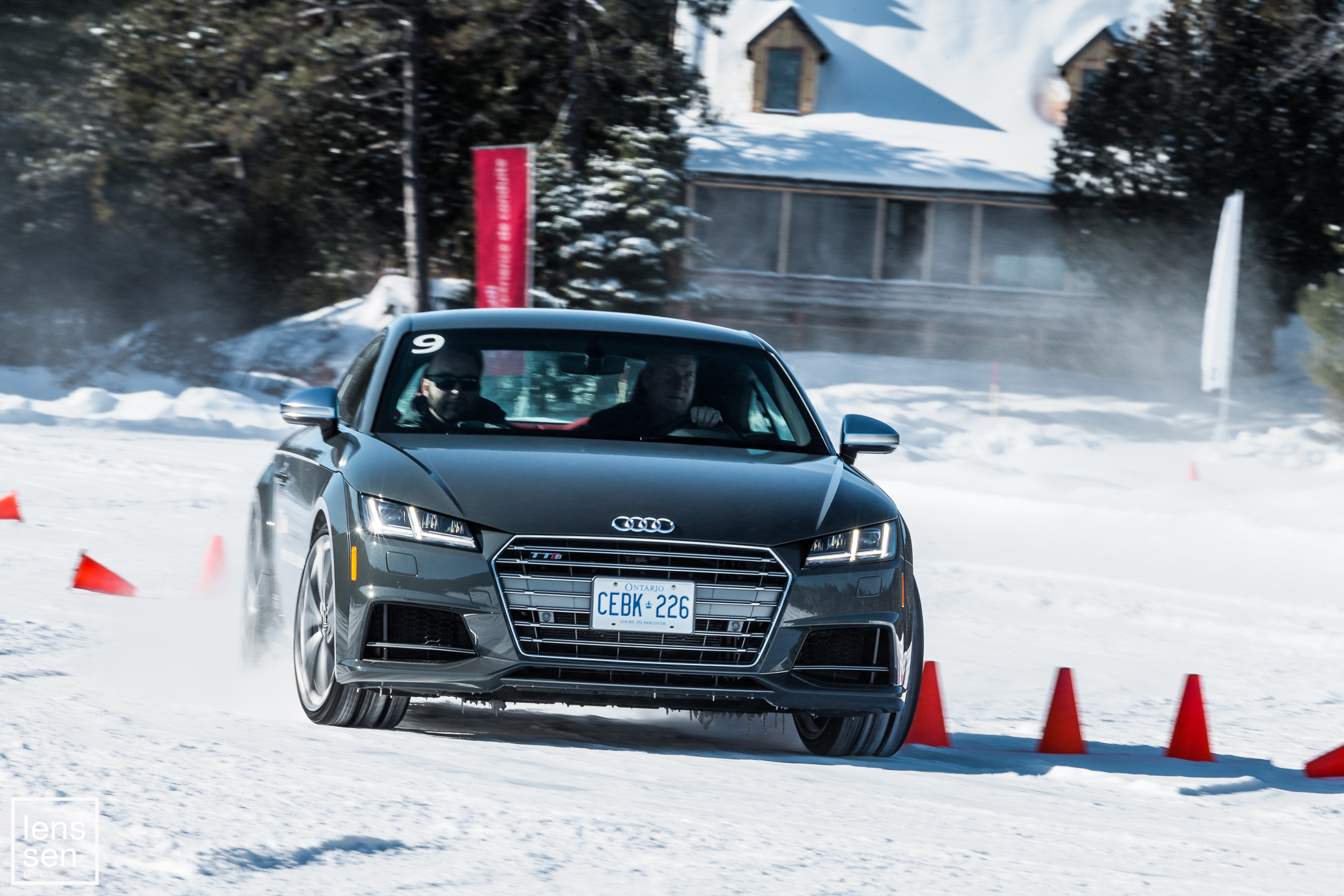 Audi Ice Experience - Sacacomie QC - Feb 2018 - 76 -0681.jpg