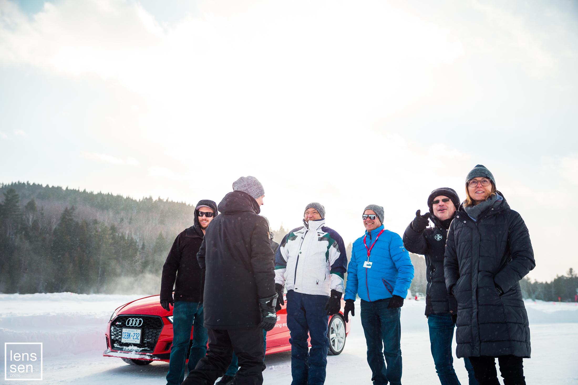 Audi Ice Experience - Sacacomie QC - Feb 2018 - 80 -4122.jpg