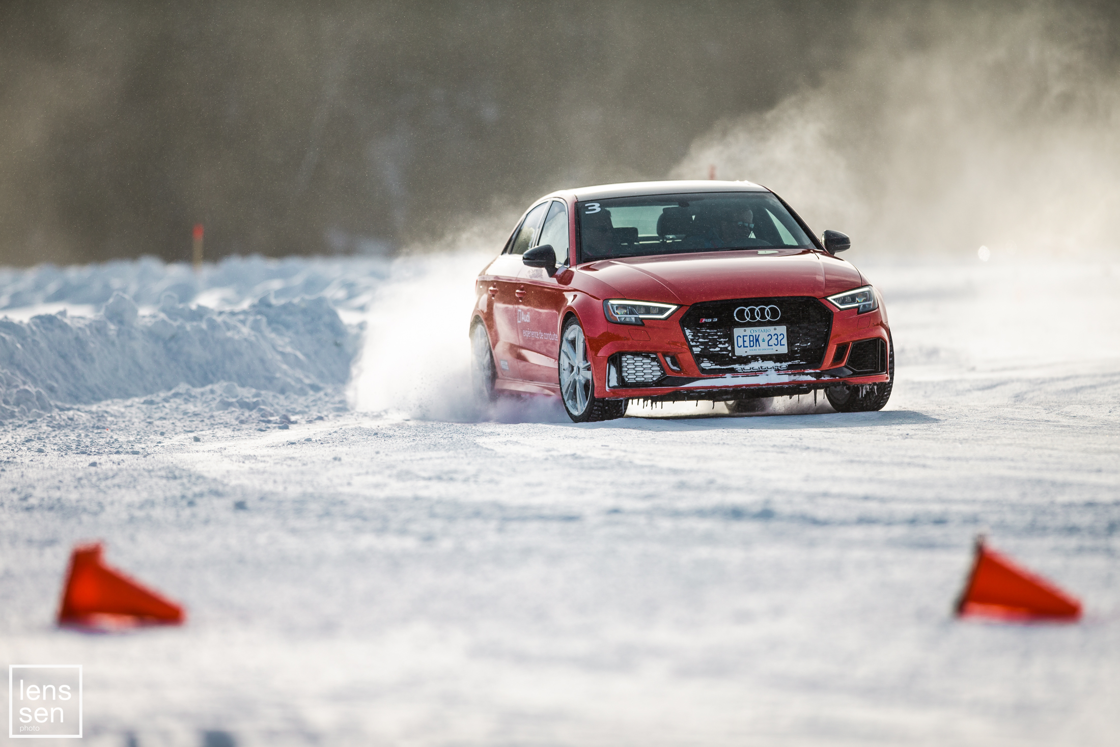 Audi Ice Experience - Sacacomie QC - Feb 2018 - 84 -1939.jpg
