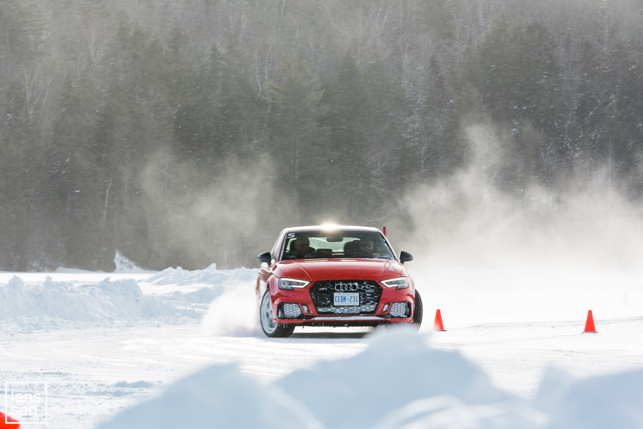 Audi Ice Experience - Sacacomie QC - Feb 2018 - 86 -4292.jpg