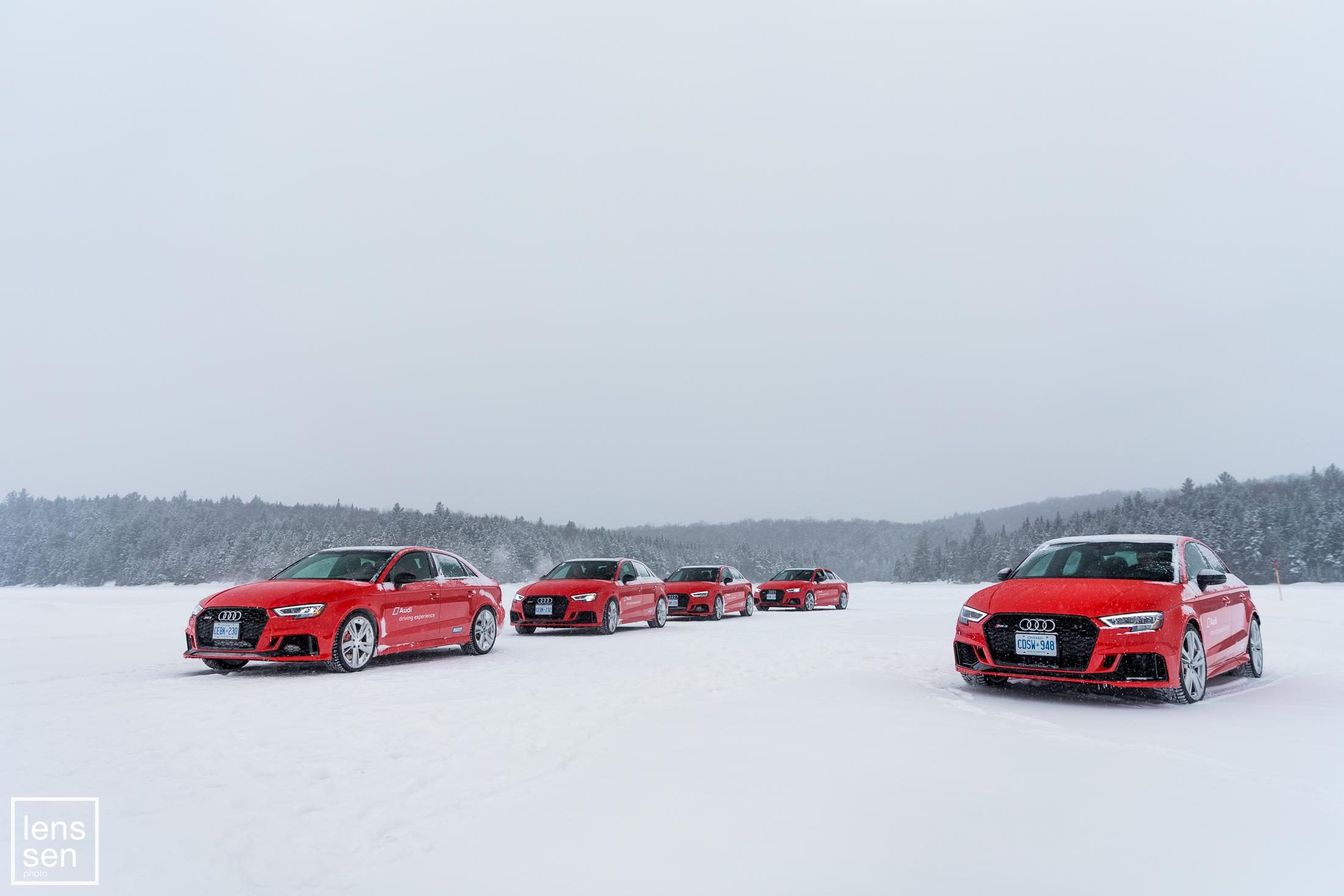 Audi Ice Experience - Sacacomie QC - Feb 2018 - 103 -4819.jpg