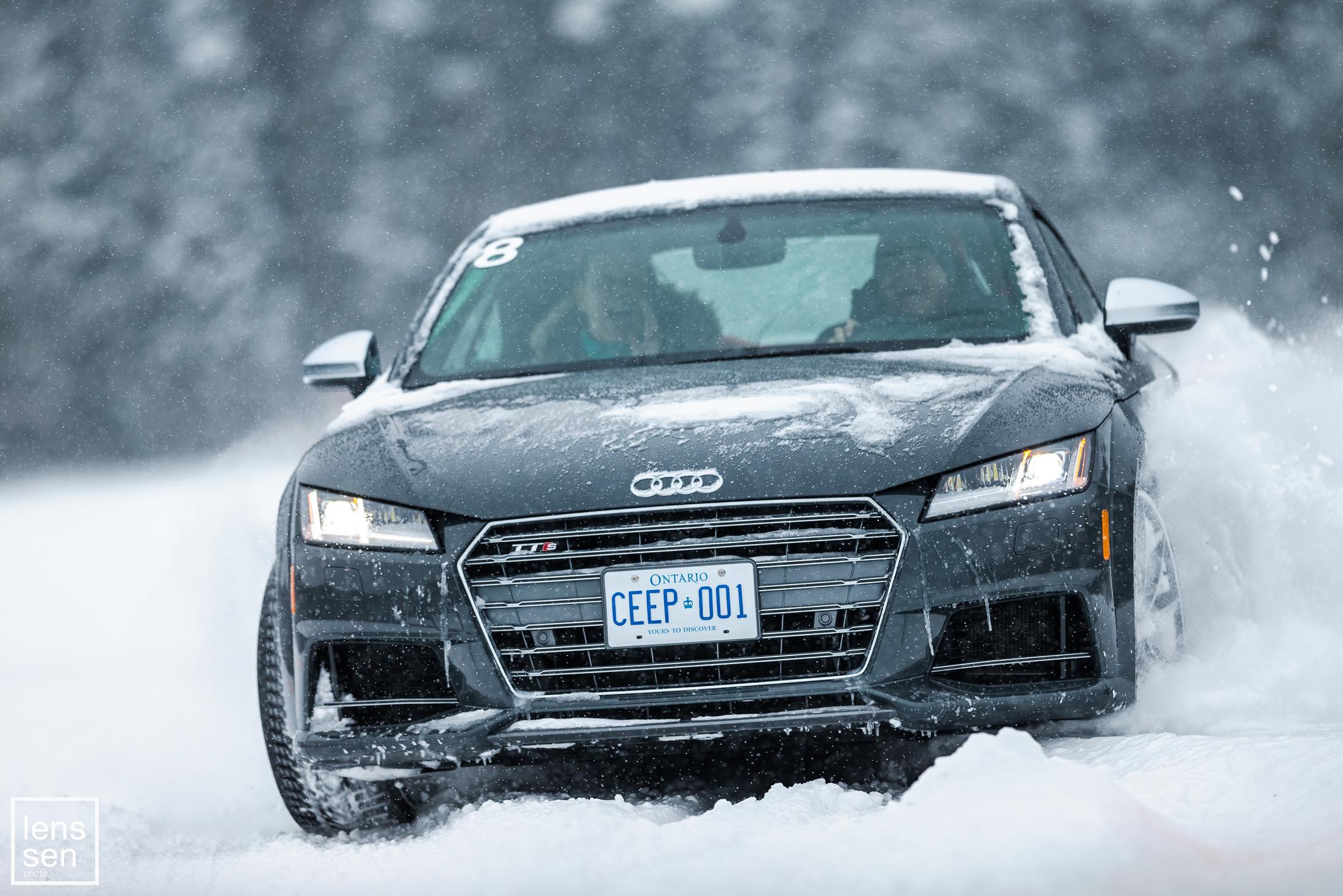 Audi Ice Experience - Sacacomie QC - Feb 2018 - 108 -3093.jpg