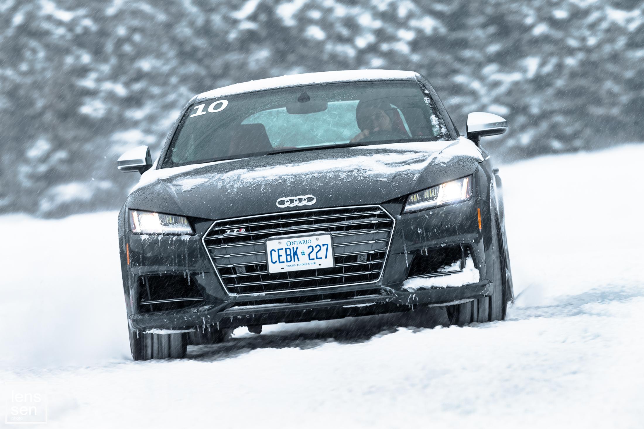 Audi Ice Experience - Sacacomie QC - Feb 2018 - 110 -3111.jpg