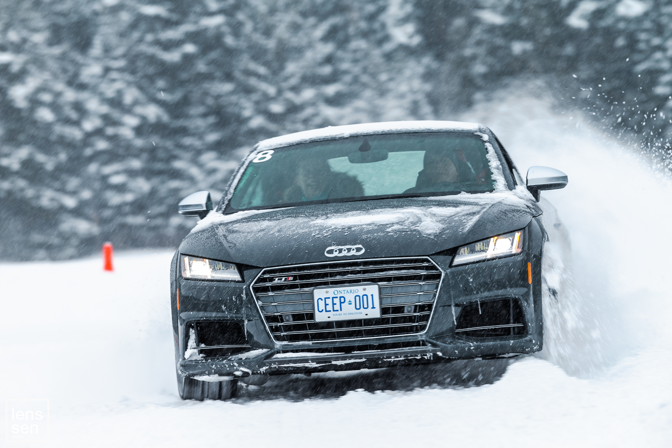 Audi Ice Experience - Sacacomie QC - Feb 2018 - 113 -3140.jpg