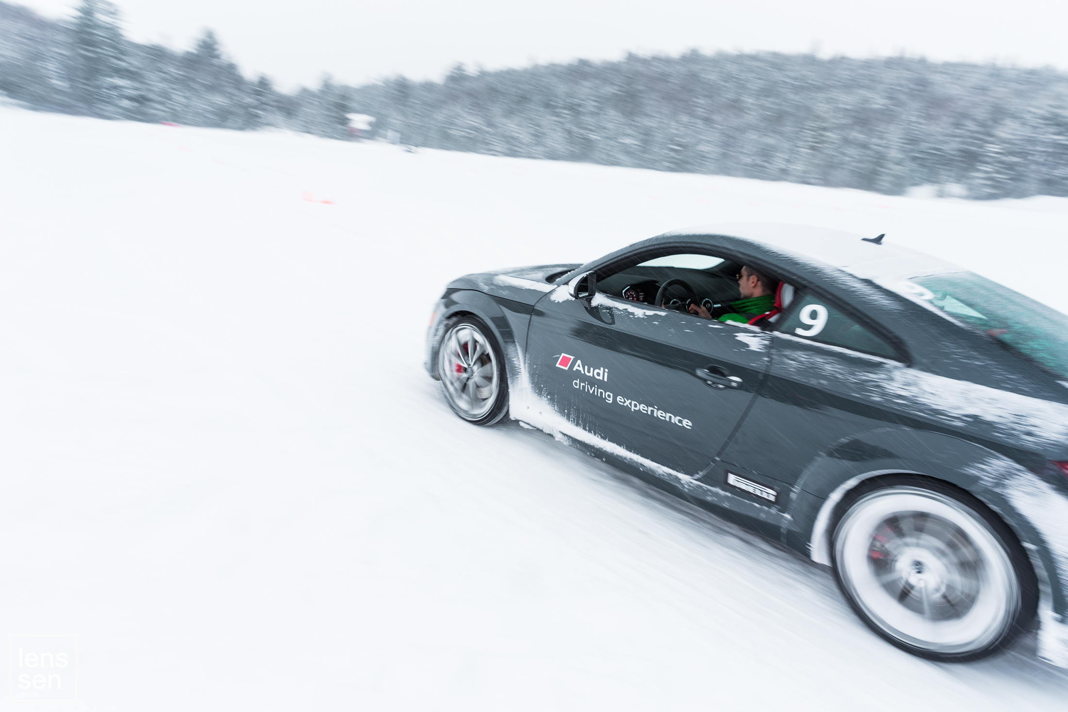 Audi Ice Experience - Sacacomie QC - Feb 2018 - 114 -4944.jpg