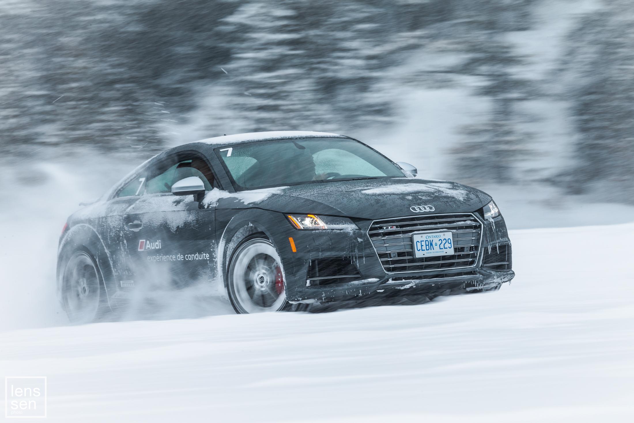 Audi Ice Experience - Sacacomie QC - Feb 2018 - 122 -3569.jpg