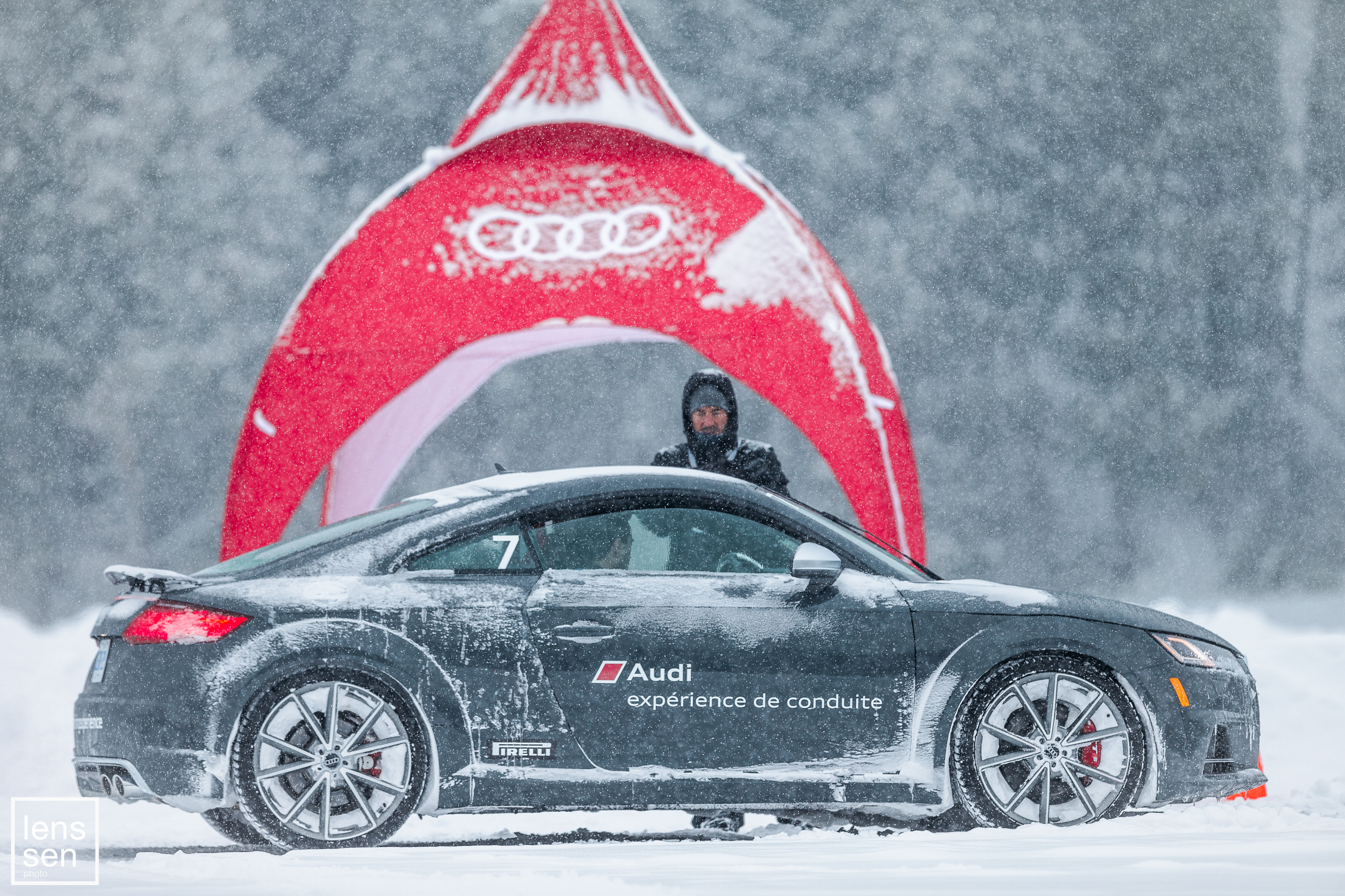 Audi Ice Experience - Sacacomie QC - Feb 2018 - 123 -3614.jpg