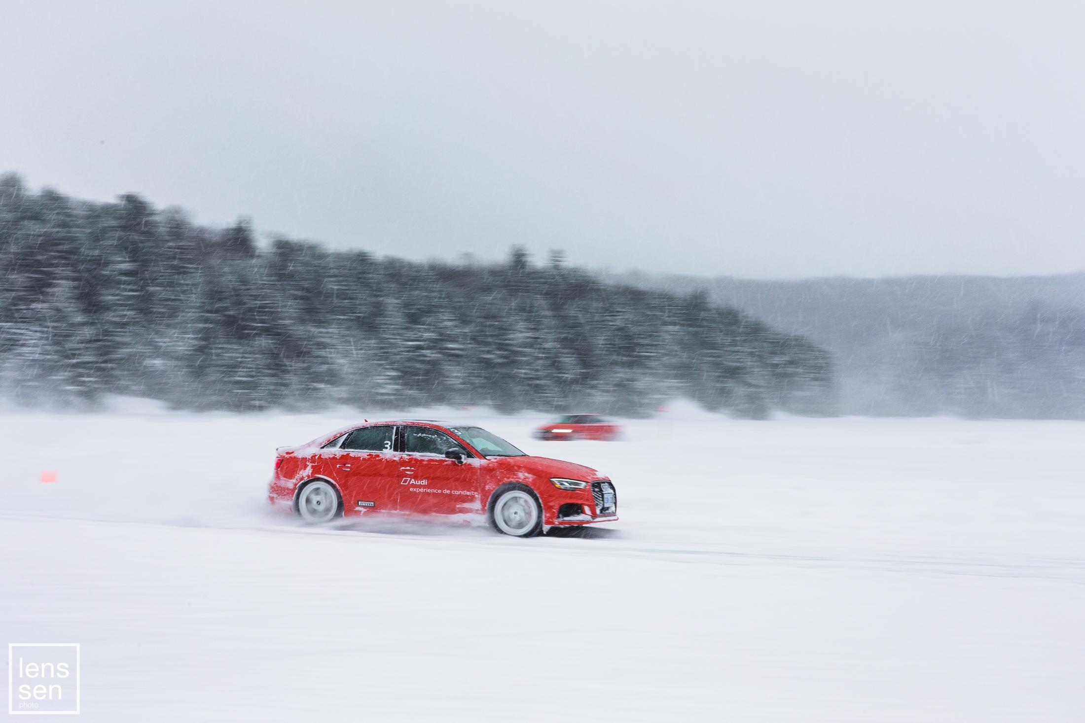 Audi Ice Experience - Sacacomie QC - Feb 2018 - 132 -5360.jpg