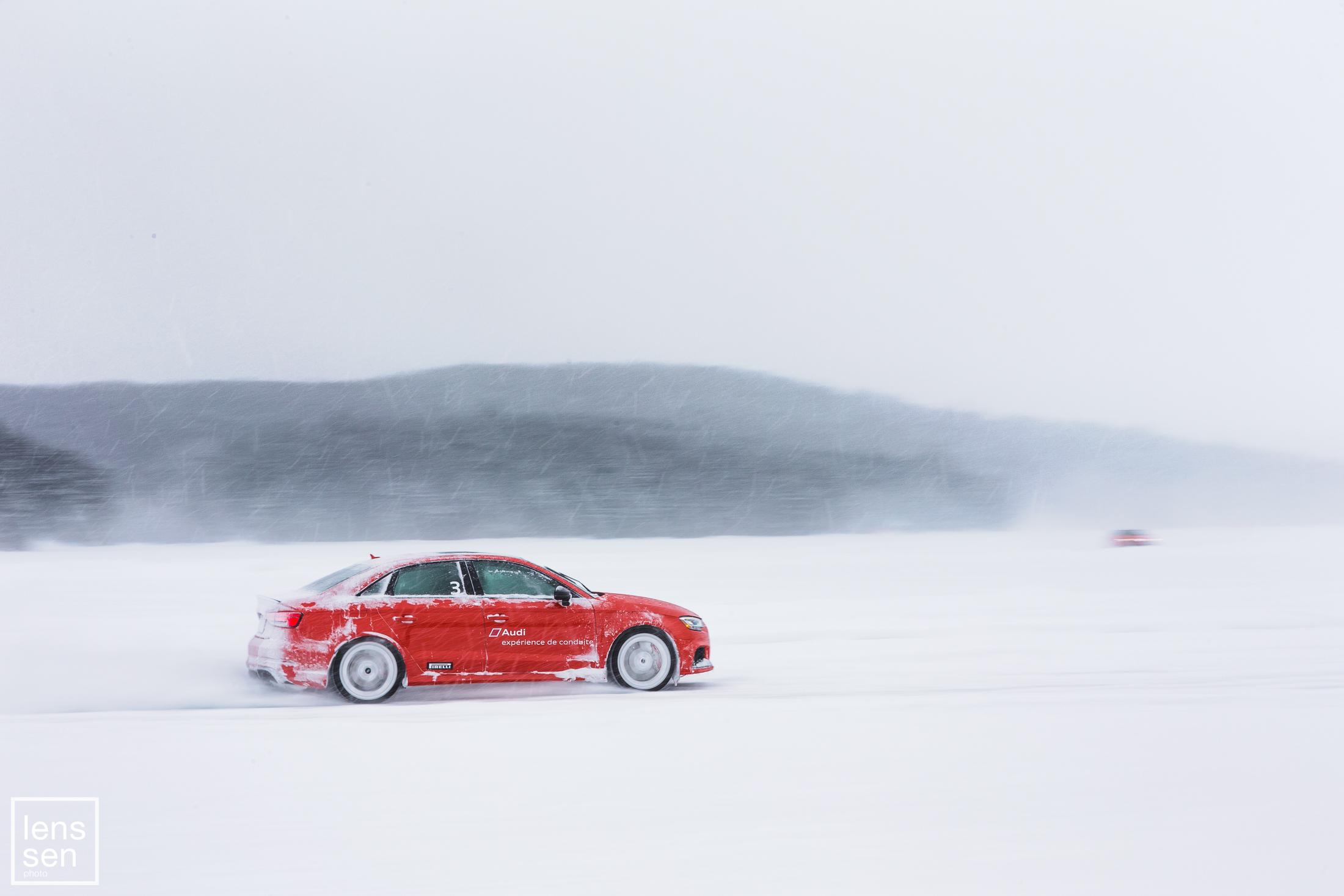 Audi Ice Experience - Sacacomie QC - Feb 2018 - 133 -5366.jpg