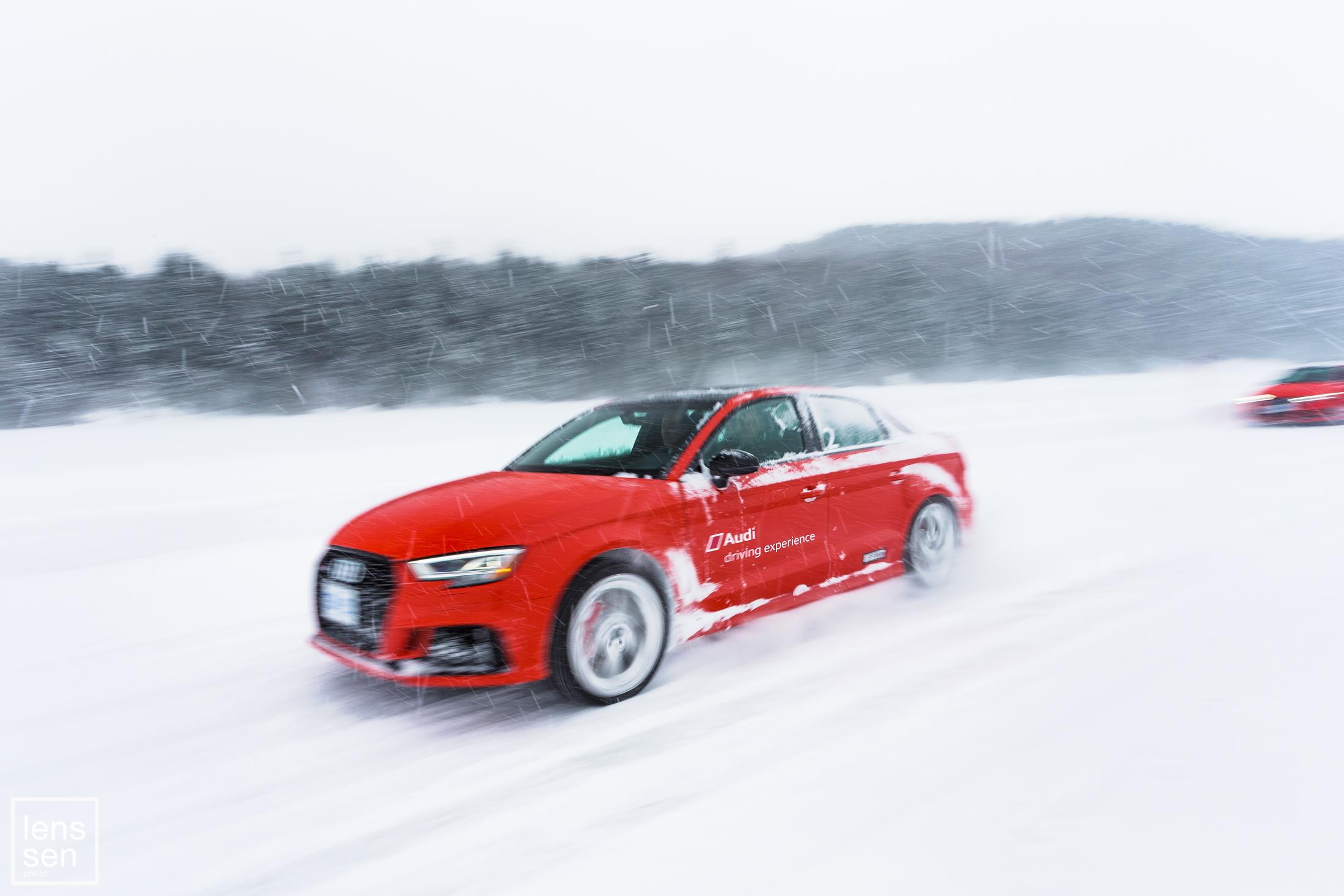 Audi Ice Experience - Sacacomie QC - Feb 2018 - 134 -5398.jpg