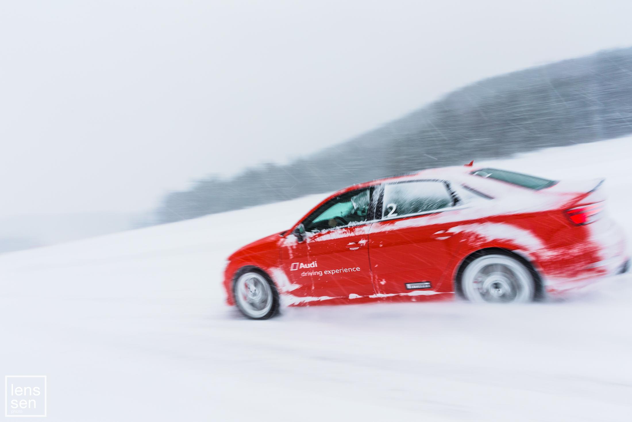 Audi Ice Experience - Sacacomie QC - Feb 2018 - 135 -5403.jpg