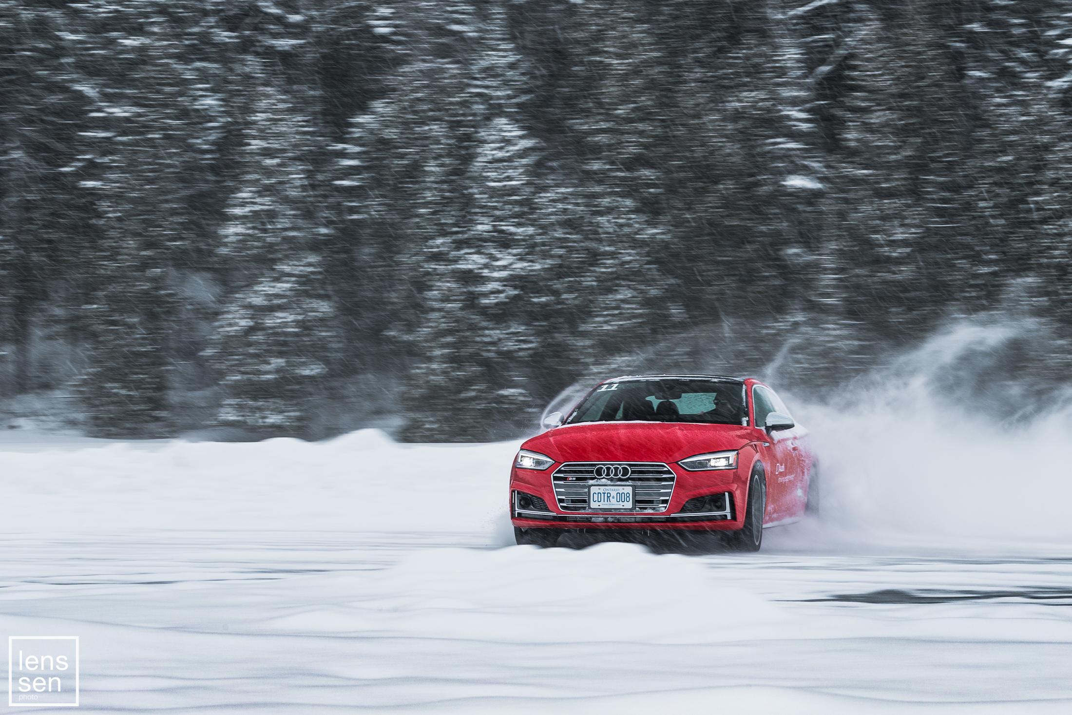 Audi Ice Experience - Sacacomie QC - Feb 2018 - 137 -3844.jpg
