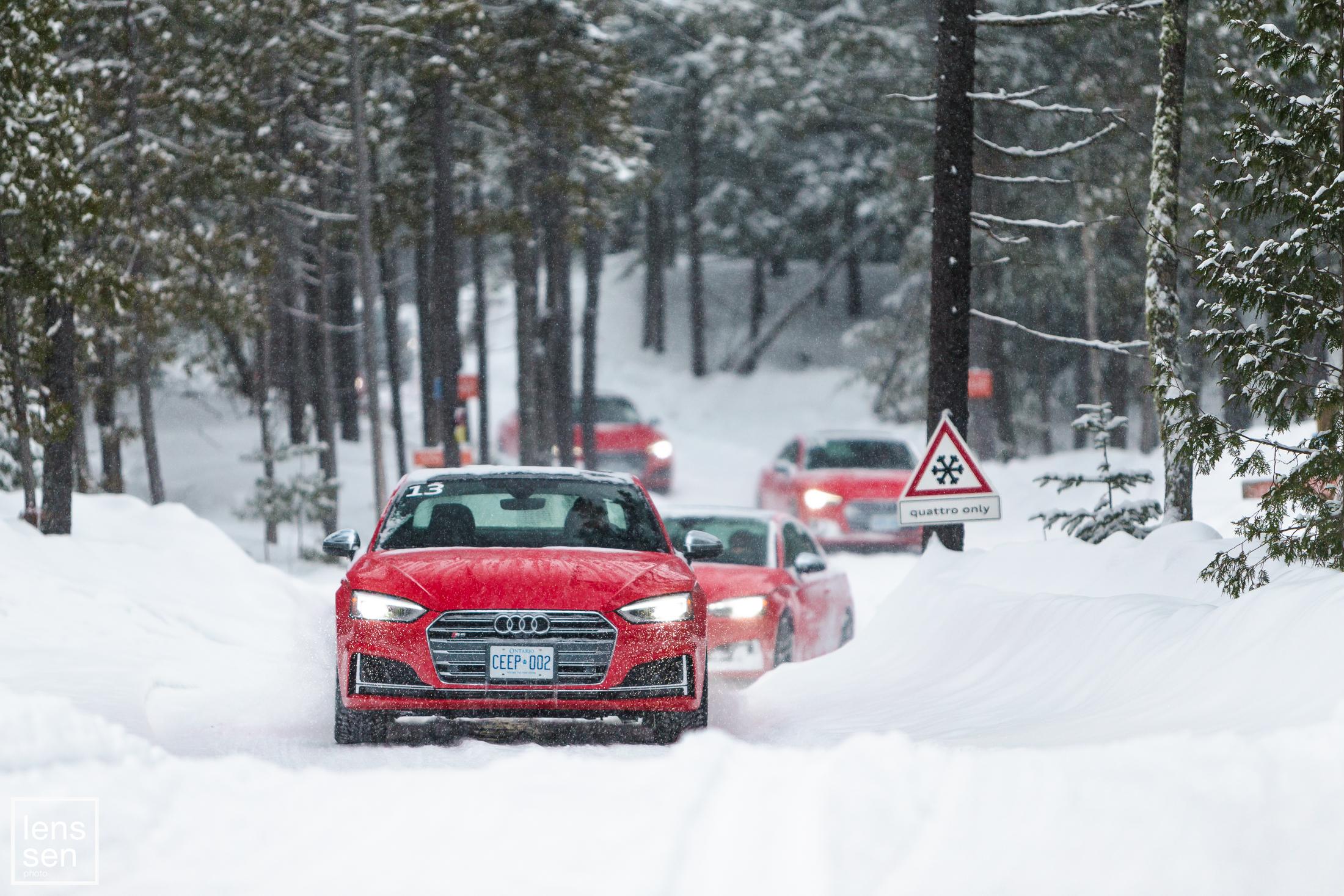Audi Ice Experience - Sacacomie QC - Feb 2018 - 141 -4001.jpg