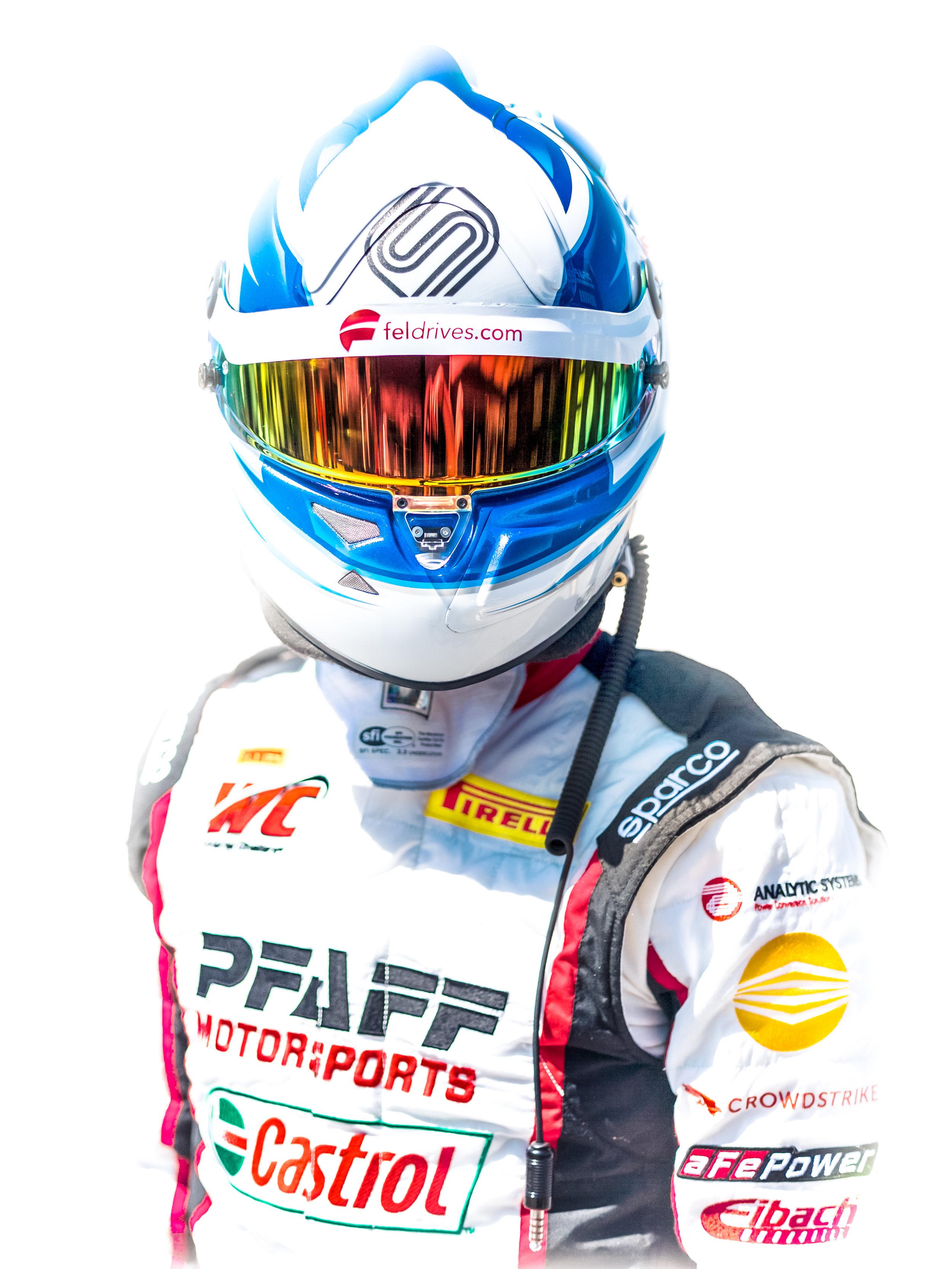 Pirelli World Challenge - Scott Hargrove - Pfaff Motorsports_© Lenssen Photo 2018-_L1_1710-Edit.jpg