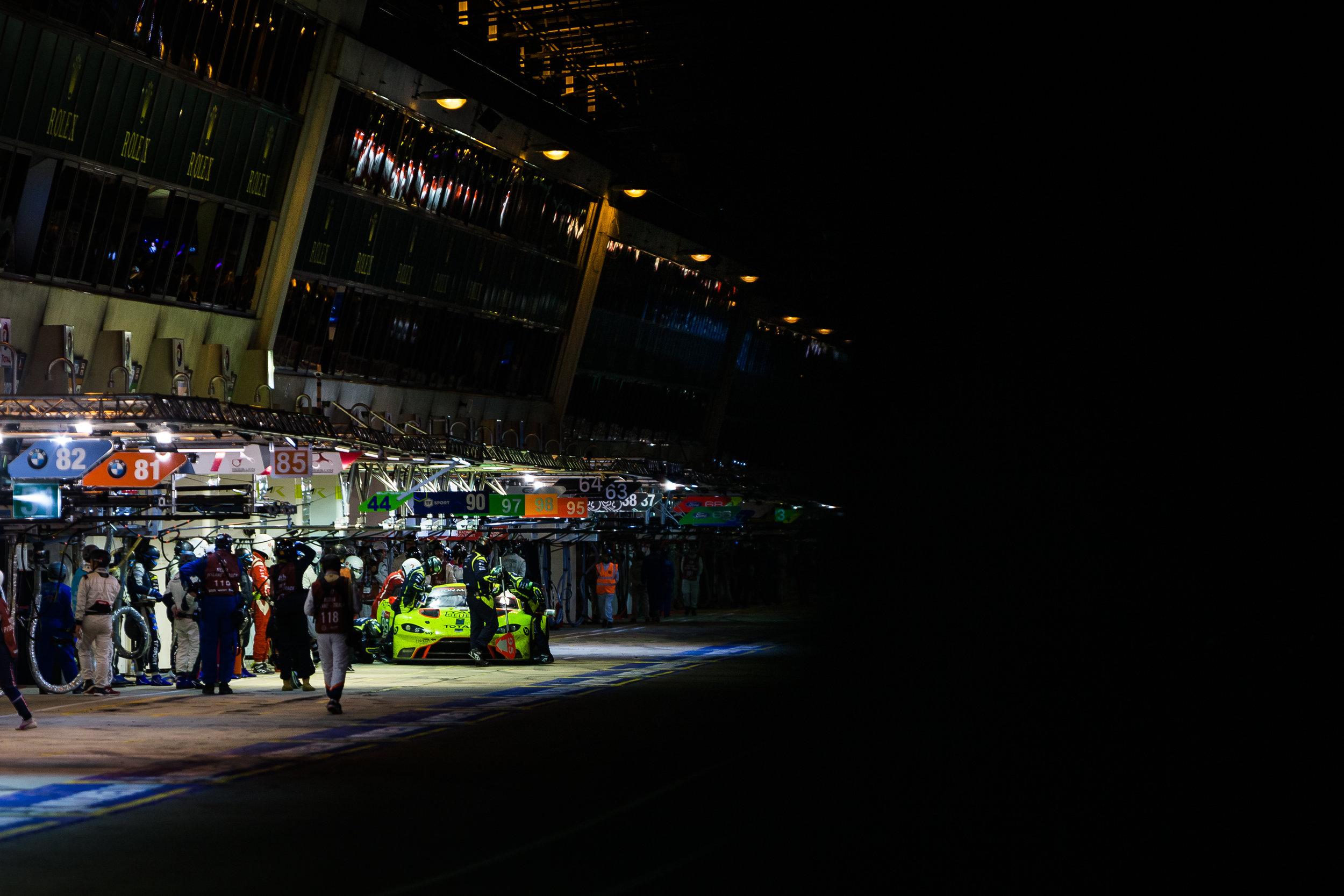Aston Martin Racing - Le Mans-Lenssen Photo-8564.jpg