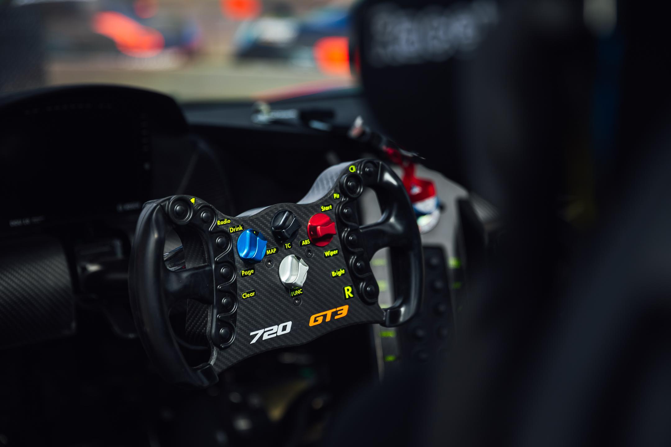 McLaren 720S GT3 - Compass Racing-0122.jpg