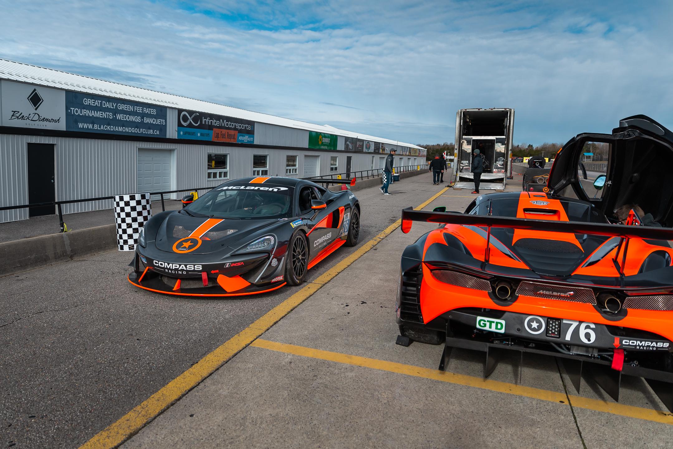 McLaren 720S GT3 - Compass Racing-0029.jpg