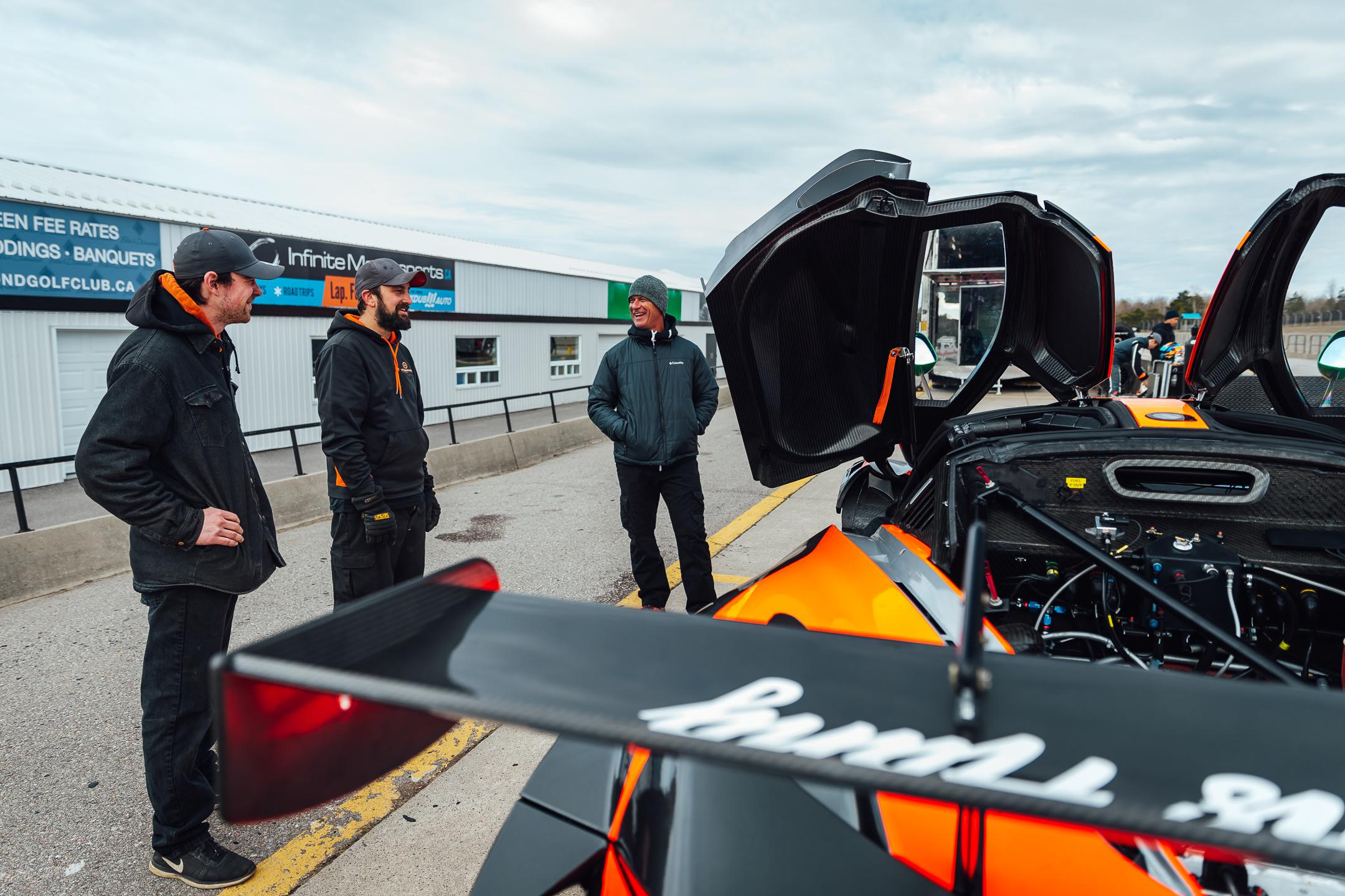 McLaren 720S GT3 - Compass Racing-0125.jpg