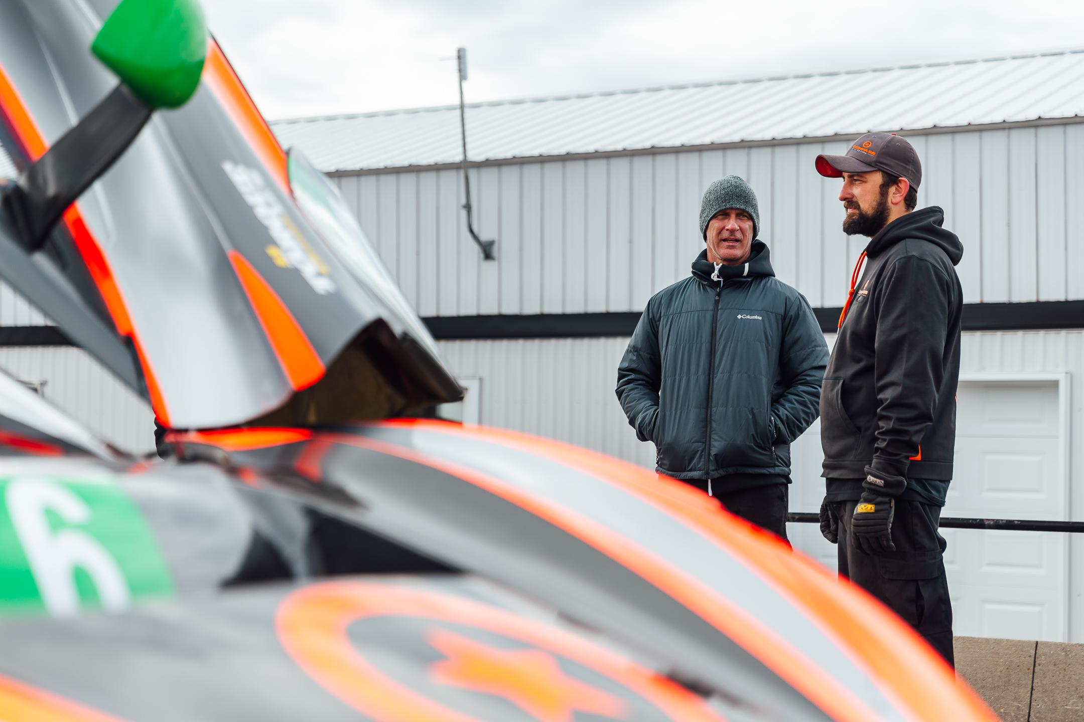 McLaren 720S GT3 - Compass Racing-0129.jpg