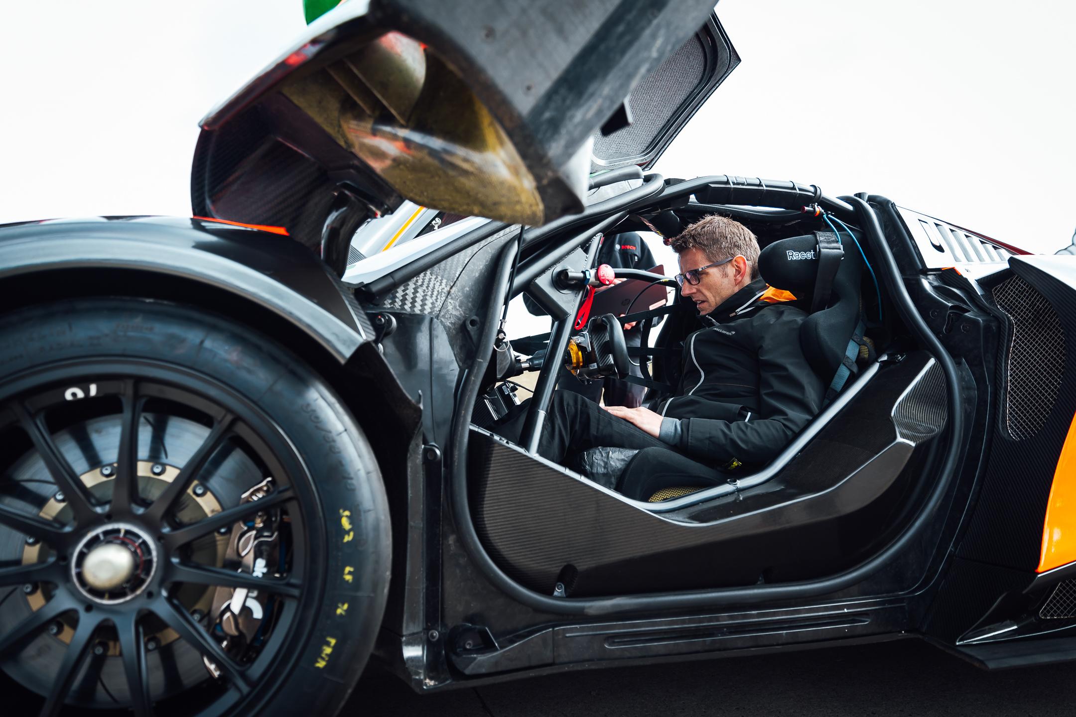 McLaren 720S GT3 - Compass Racing-0140.jpg