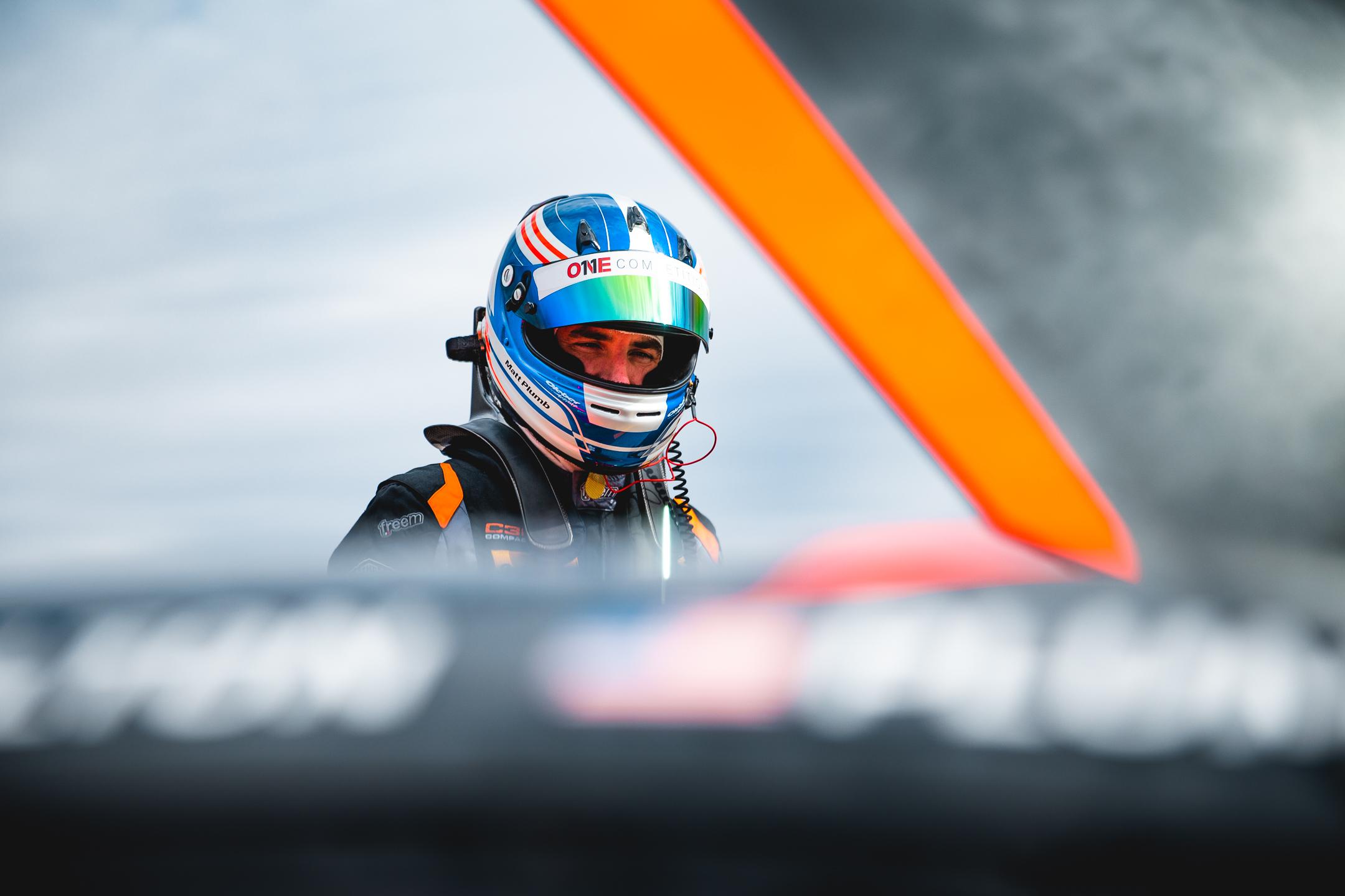 McLaren 720S GT3 - Compass Racing-0147.jpg