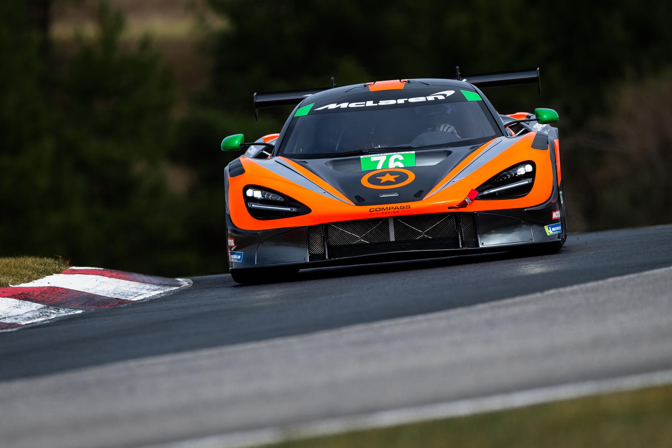 McLaren 720S GT3 - Compass Racing-0225.jpg