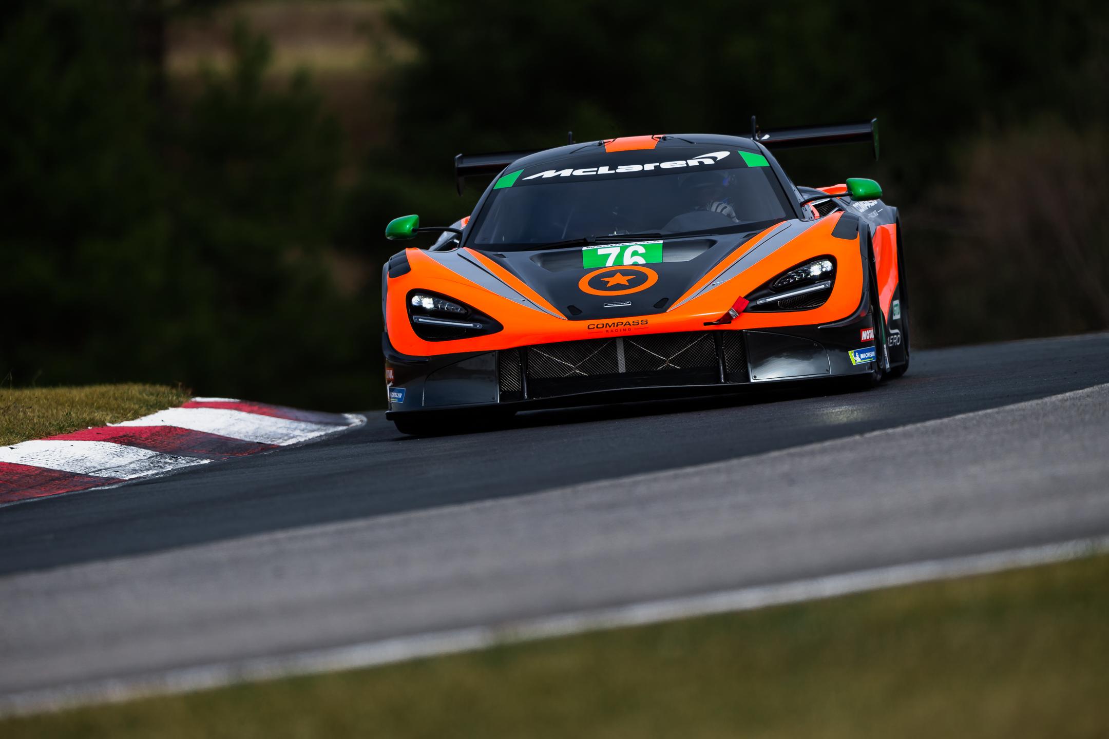 McLaren 720S GT3 - Compass Racing-0226.jpg