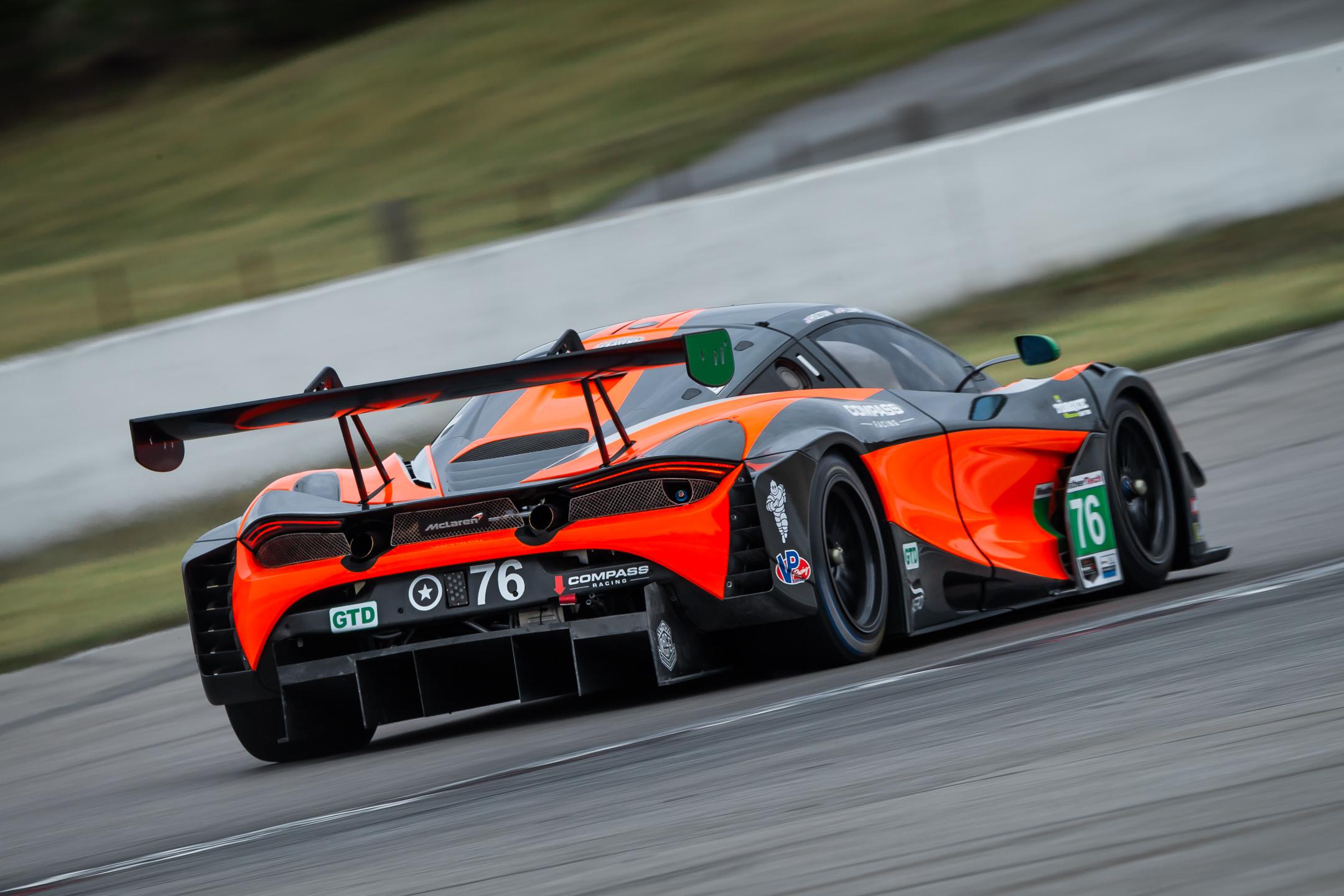 McLaren 720S GT3 - Compass Racing-0452.jpg