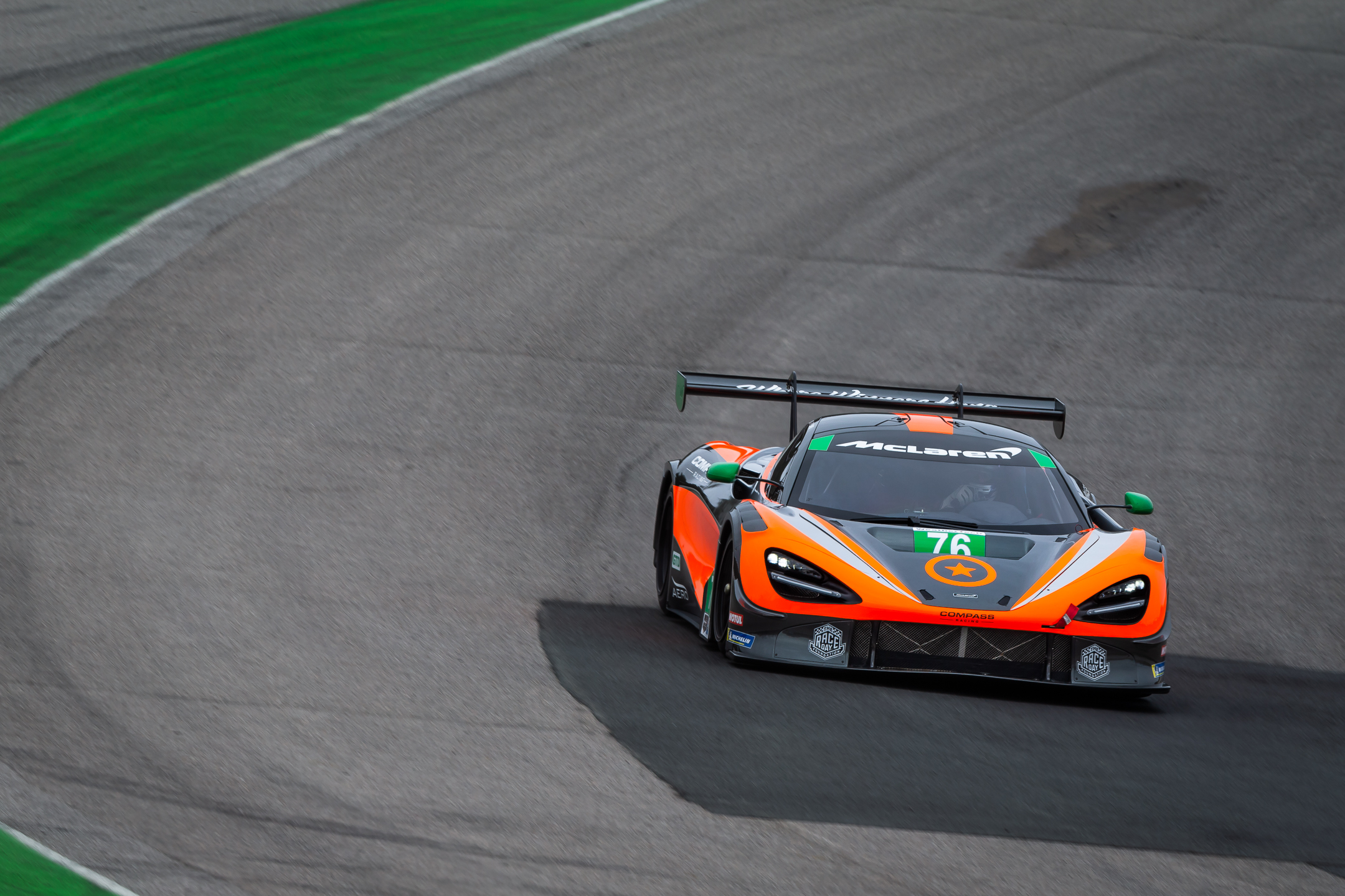 McLaren 720S GT3 - Compass Racing-0463.jpg